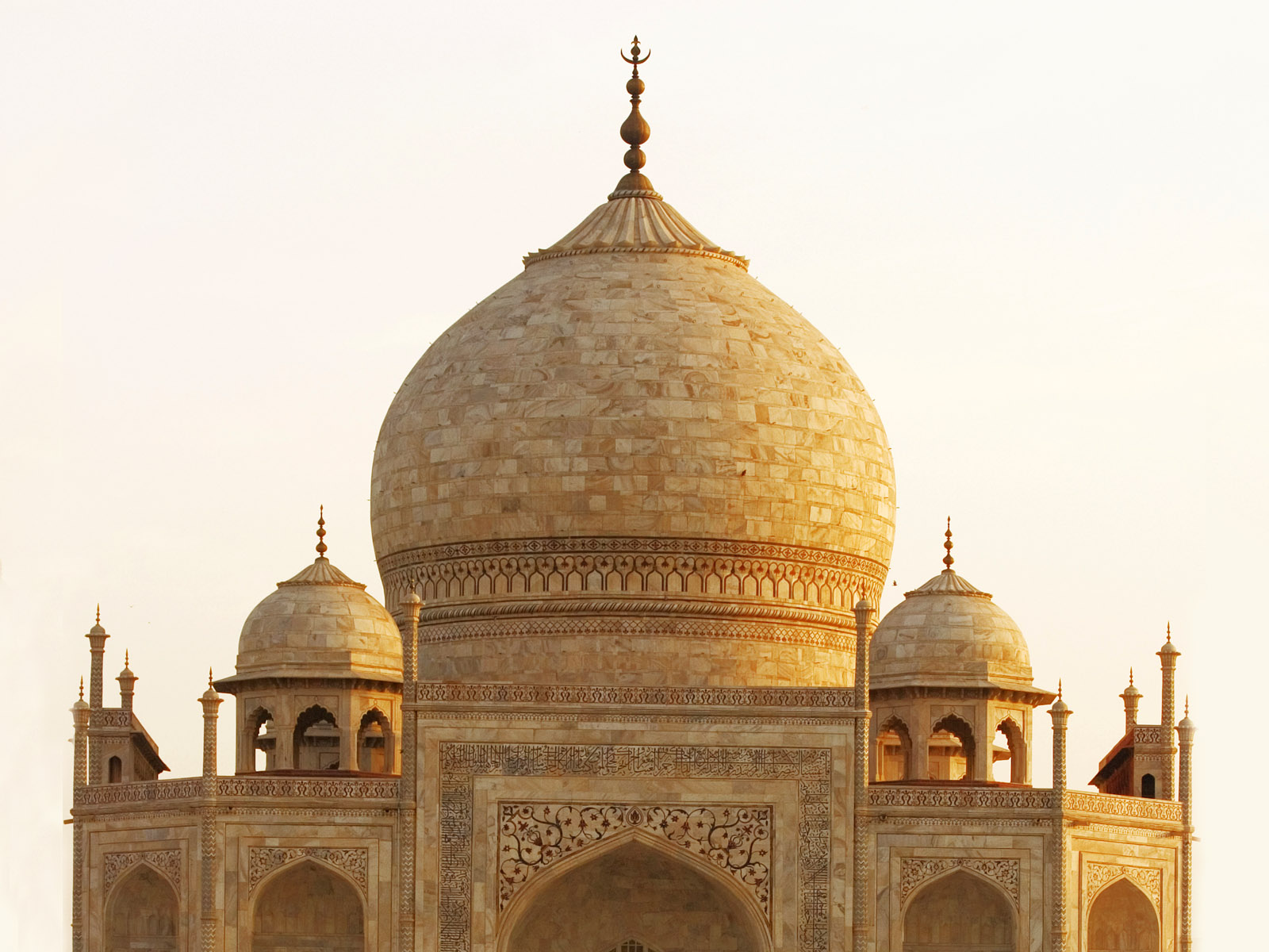 Indian architecture 2628