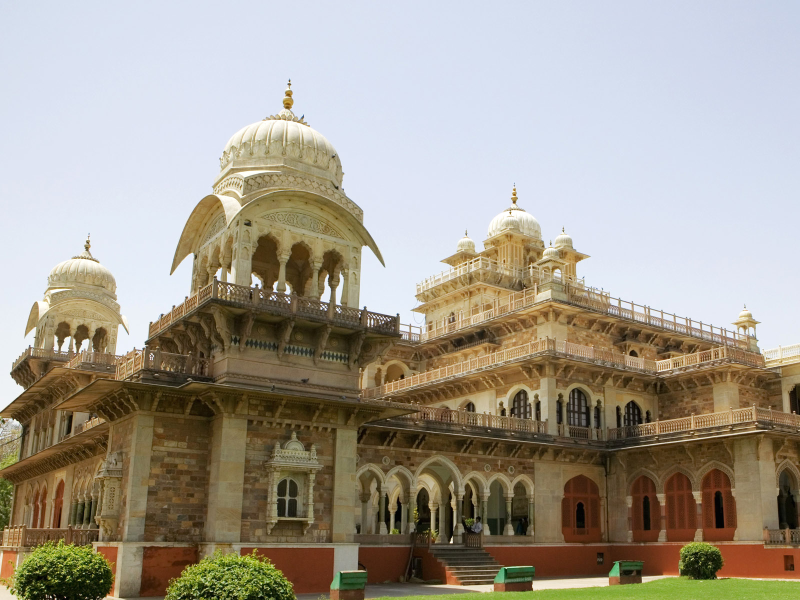indian architecture 4174 indian construction photo city building