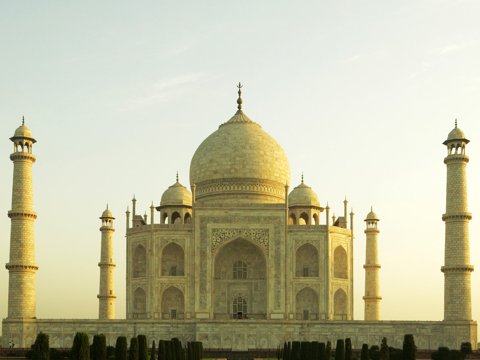 Indian architecture 4759