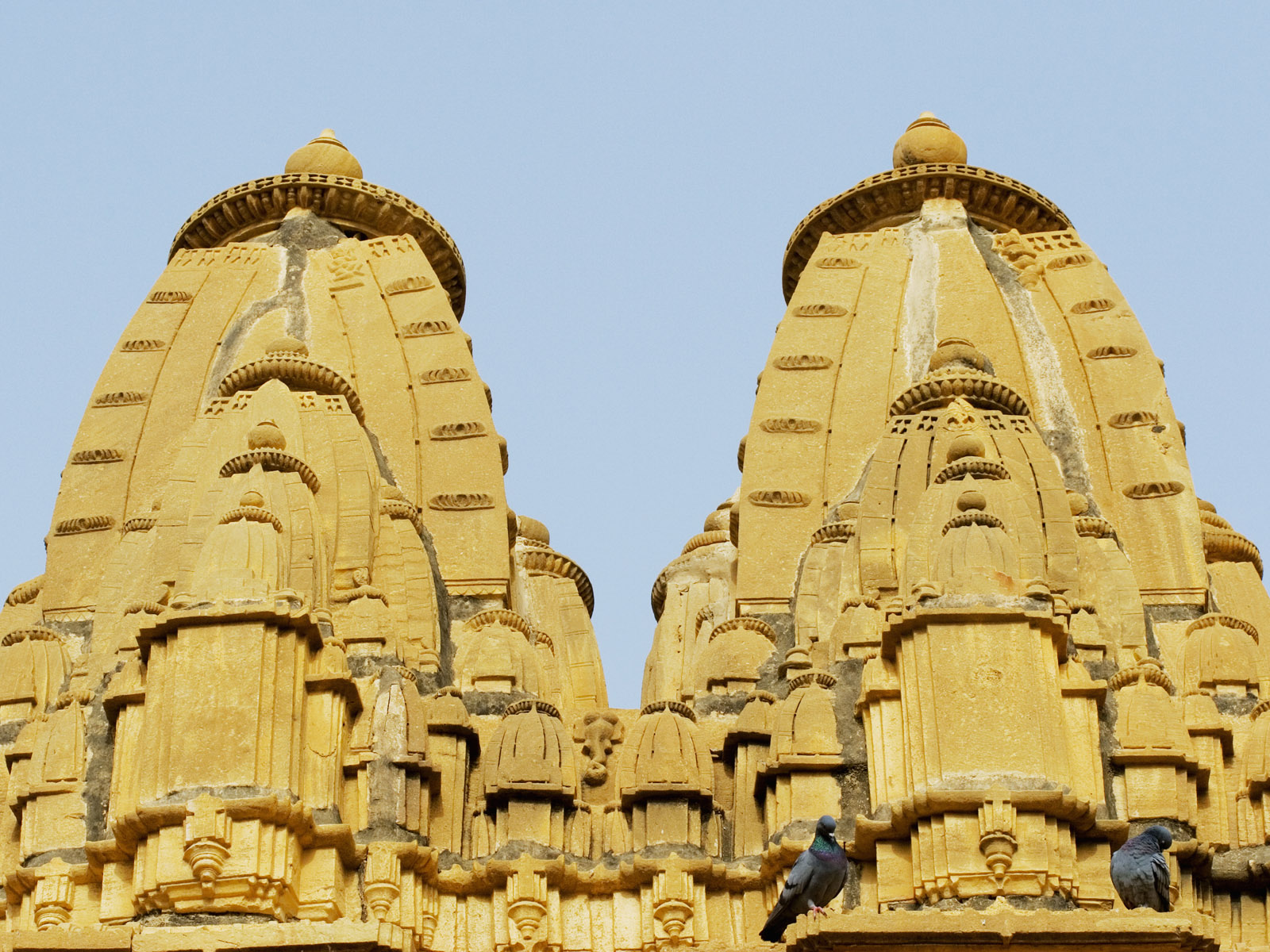 Indian architecture 4903