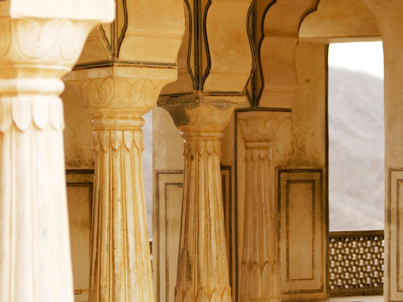 Indian architecture 6178