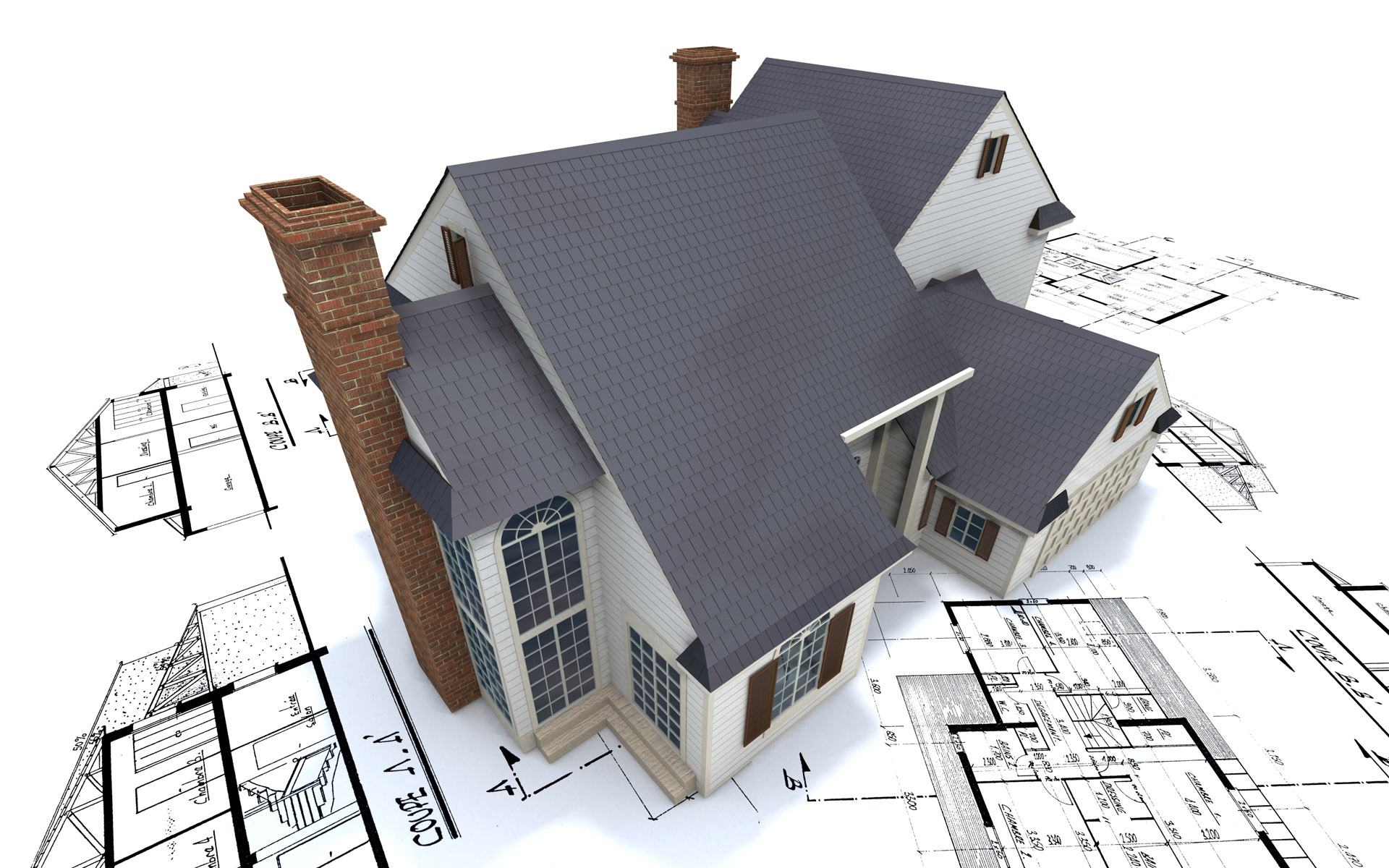 architectural. Beautiful Architectural D Architectural Design 14950 Intended Architectural