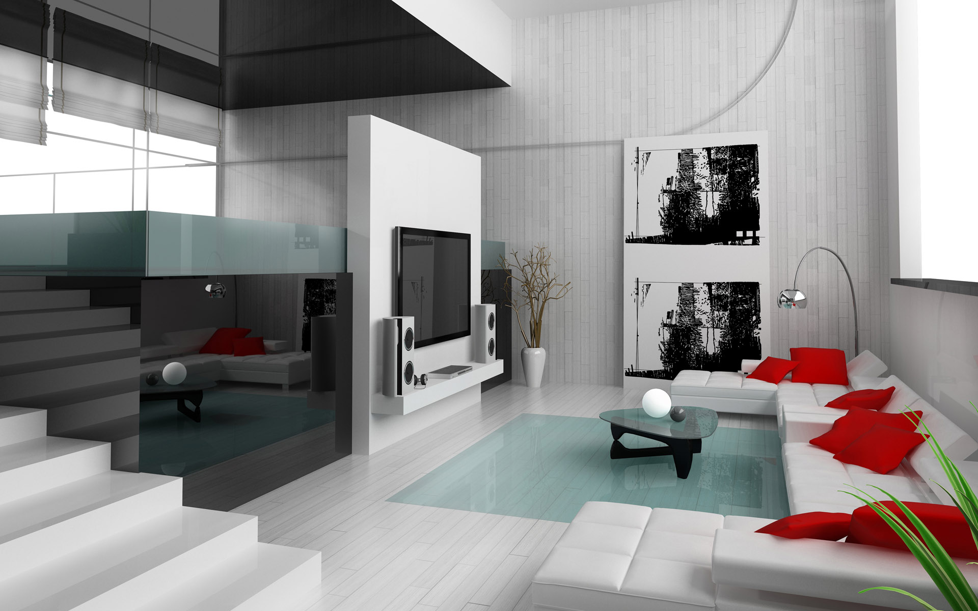 High-definition home fashion 21945 - Building home decoration - City ...