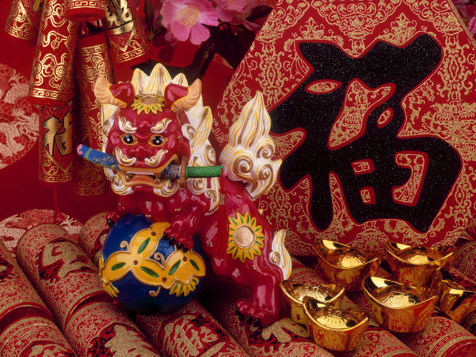 Chinese Culture 10784