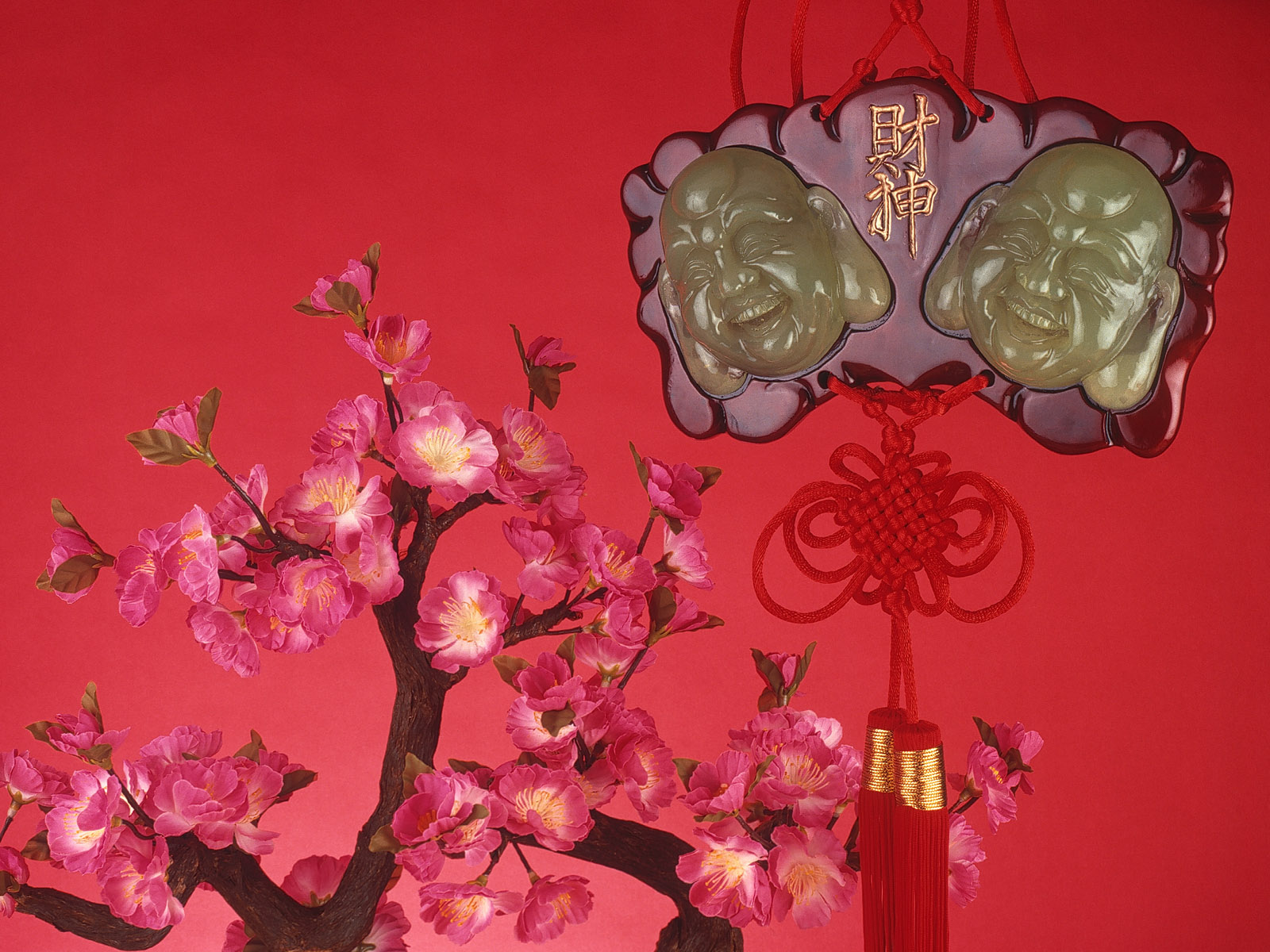 Chinese Culture 11251