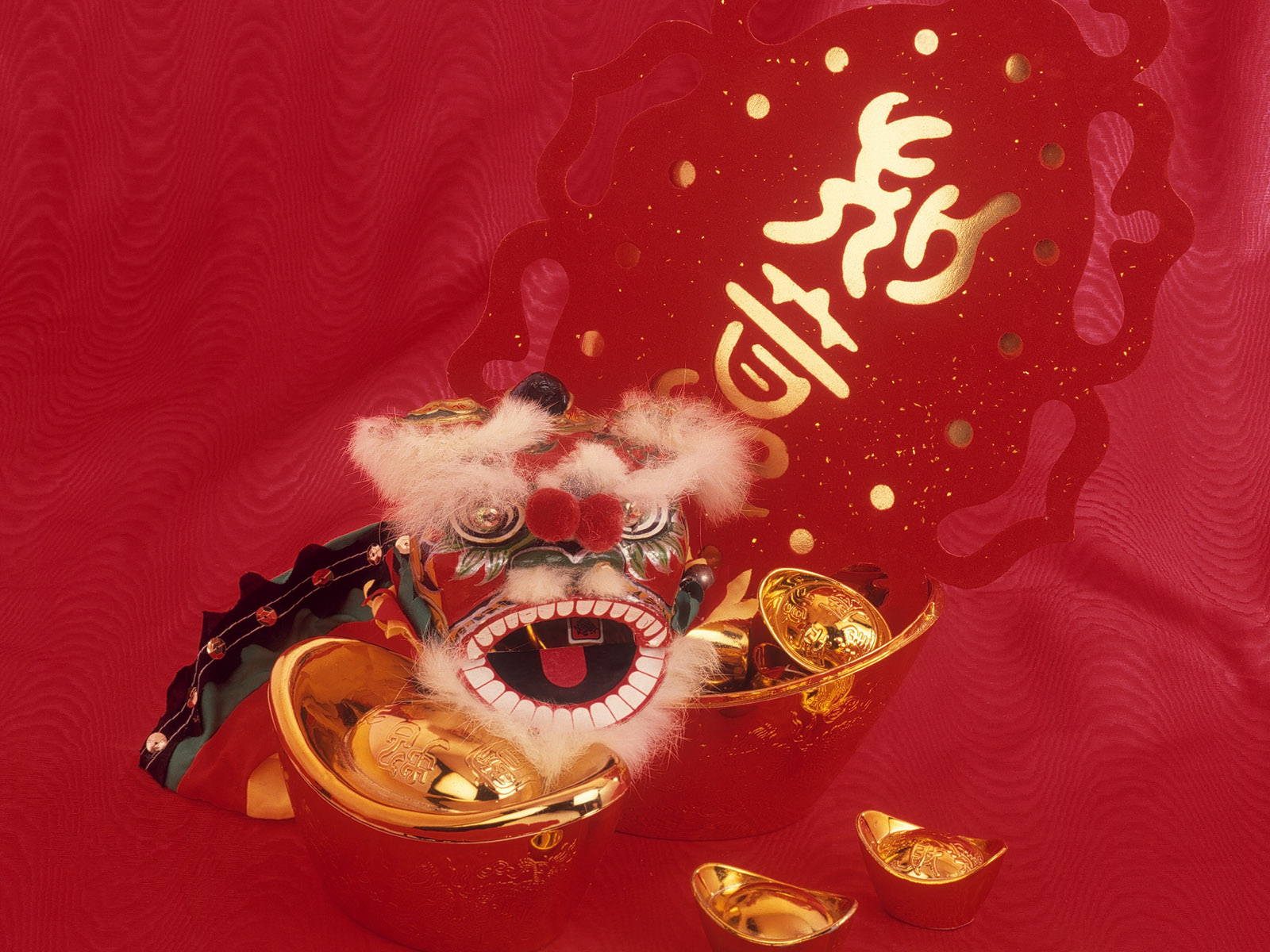 Chinese Culture 11431