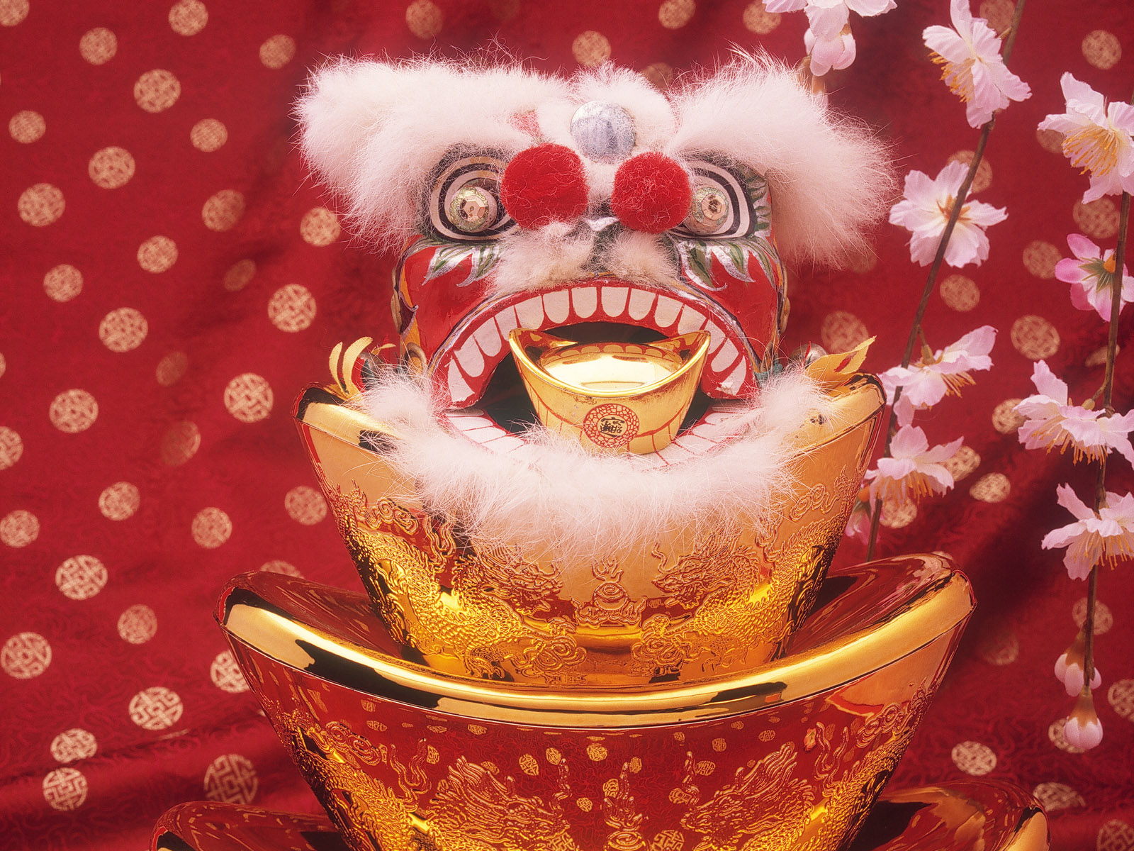 Chinese Culture 11608