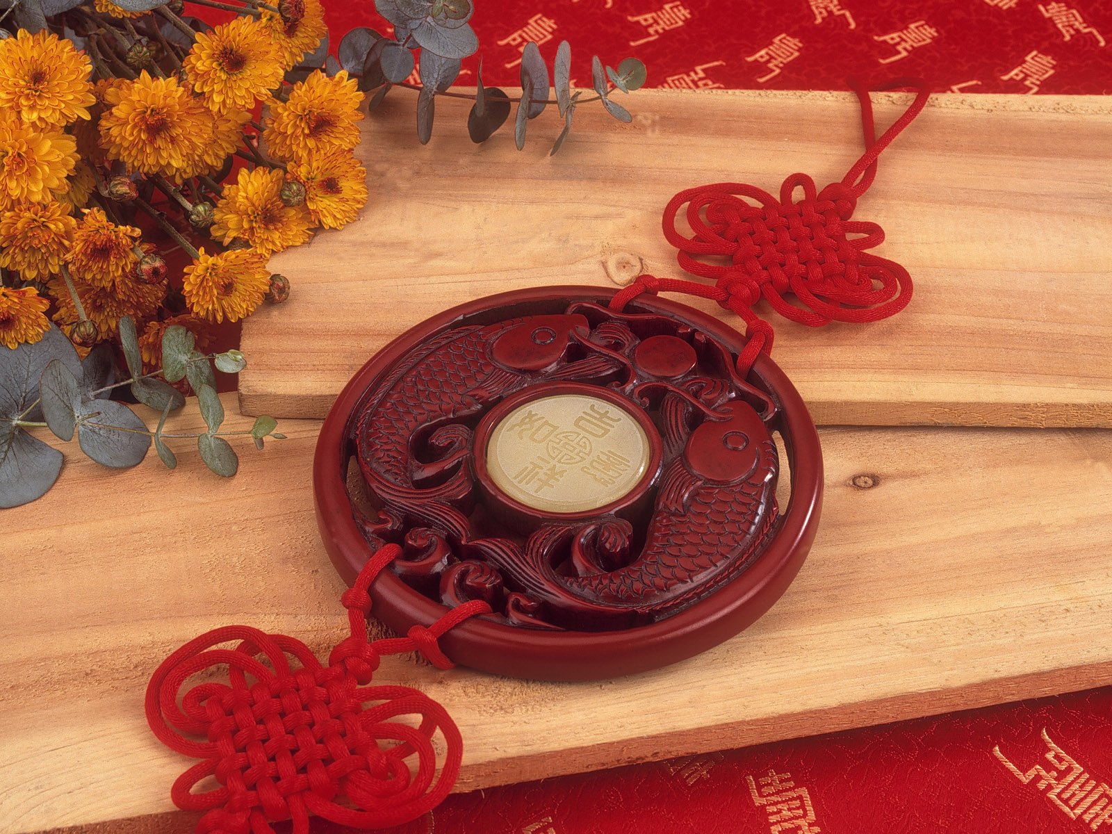 Chinese Culture 12383