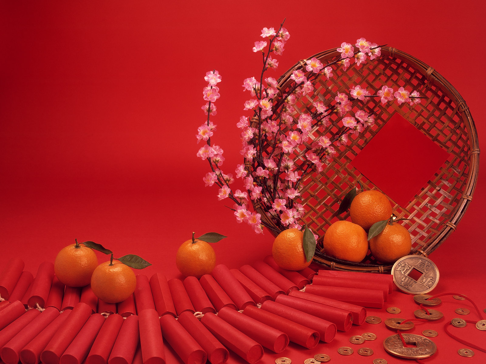 Chinese Culture 14689