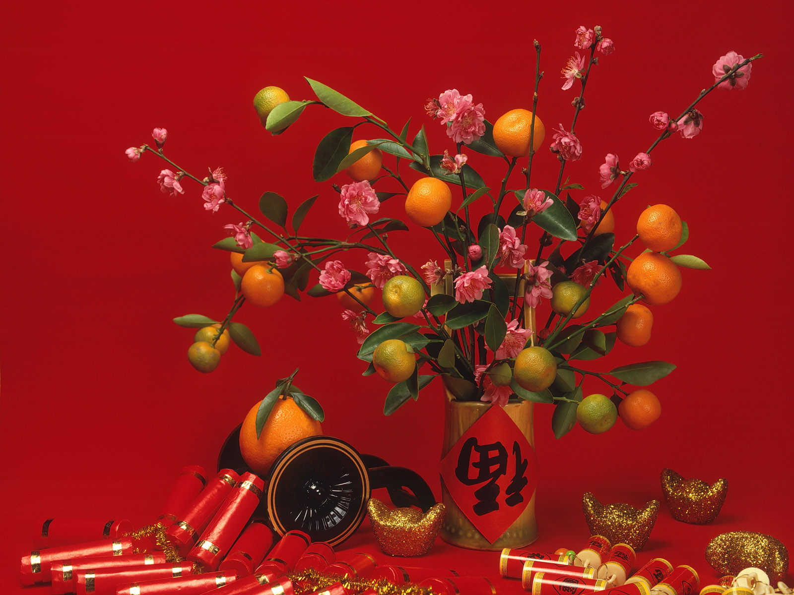 Chinese Culture 15520