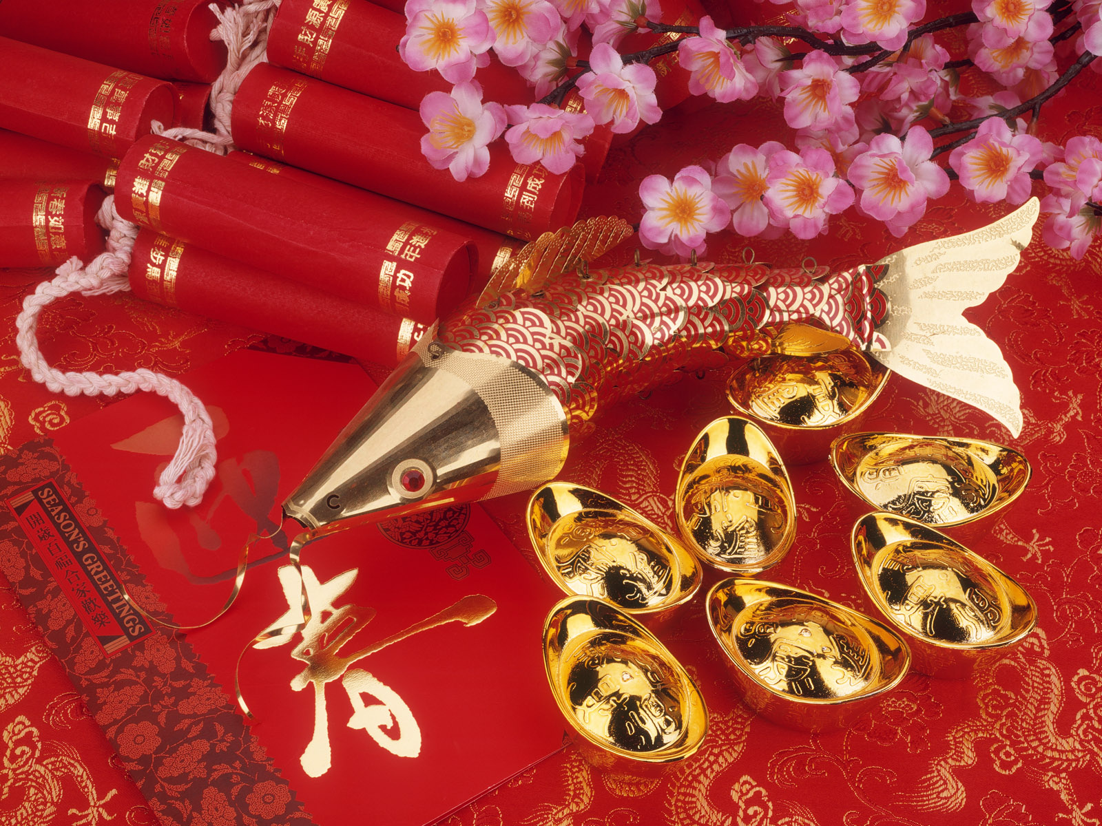 Chinese Culture 16412