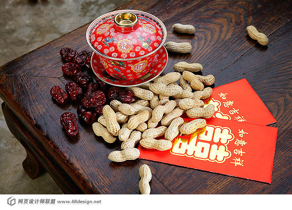 Chinese Culture 18351