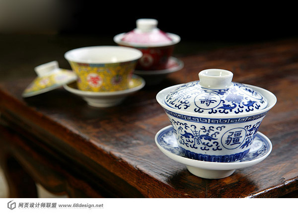 Chinese Culture 18931