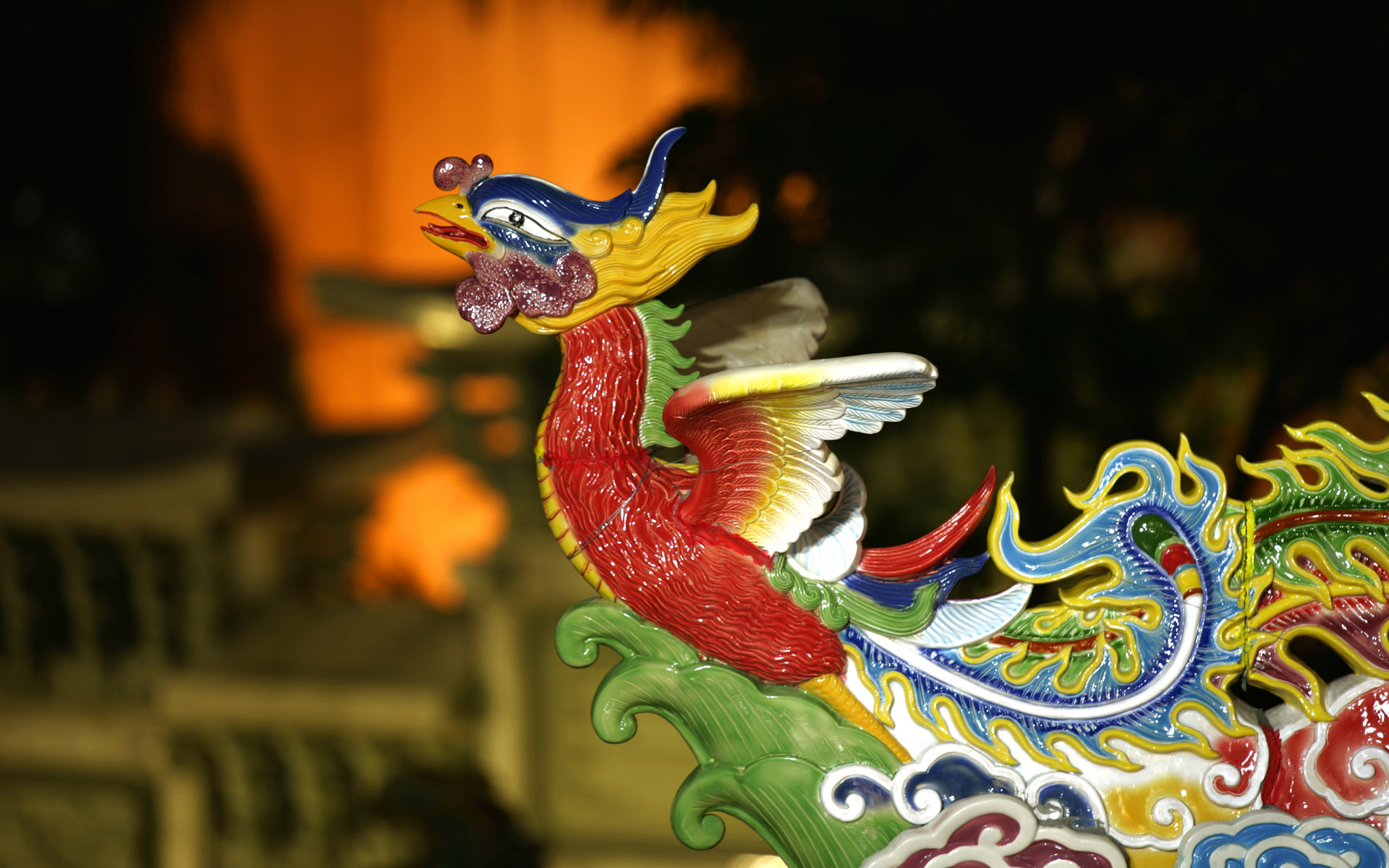 Chinese Culture 21405