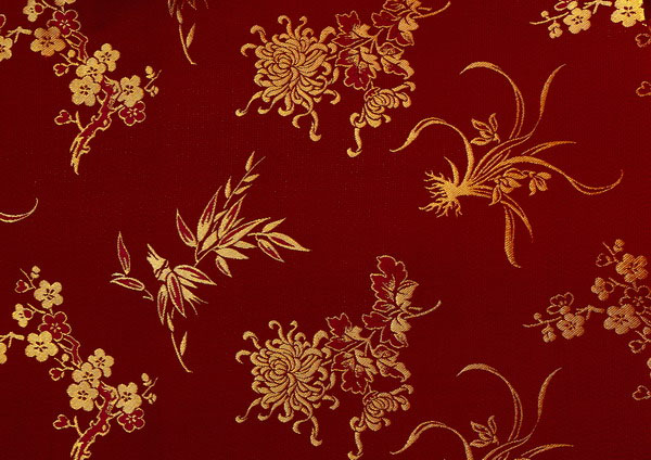 In traditional clothing textures 22927