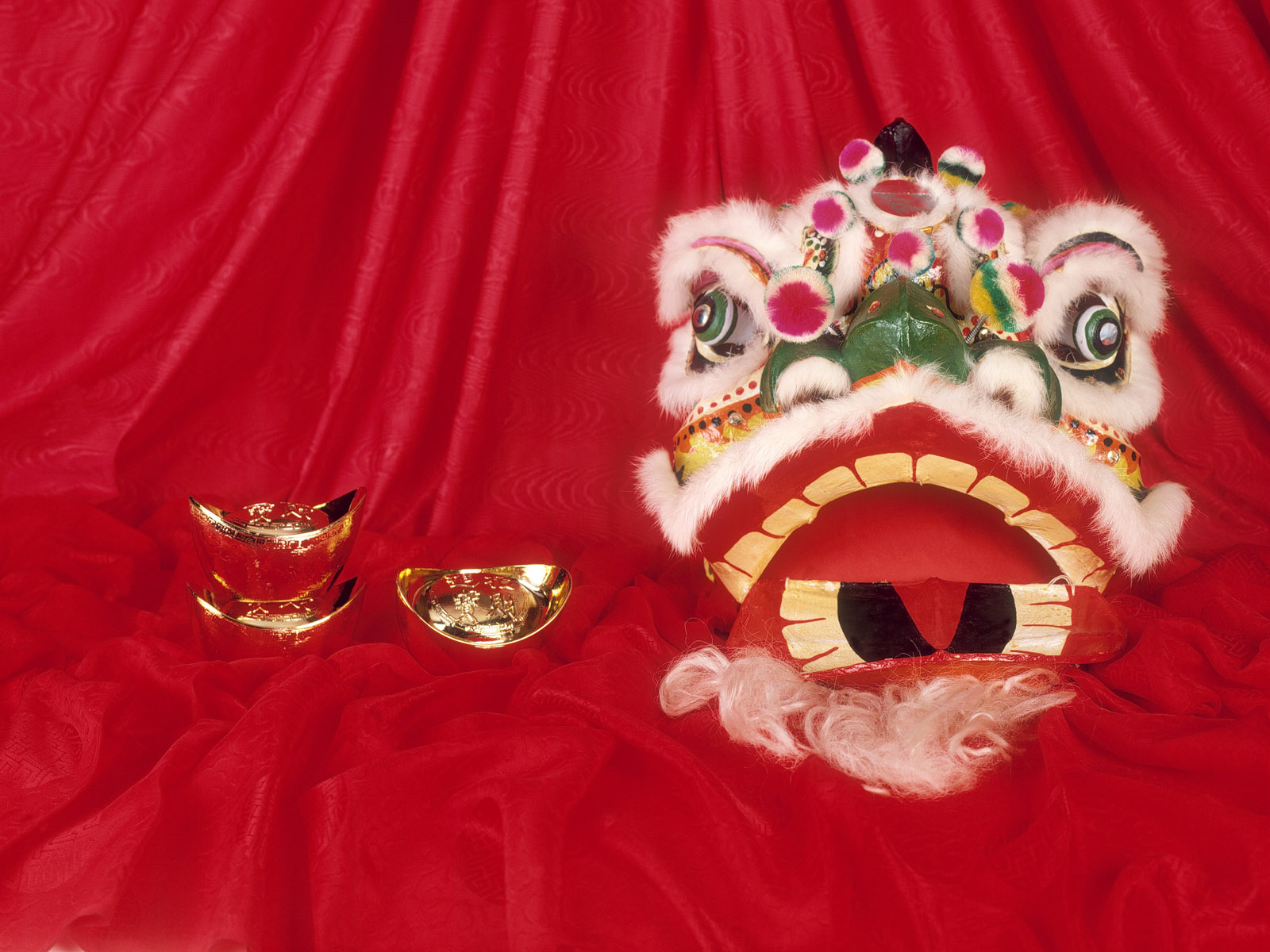 Chinese Culture 3590