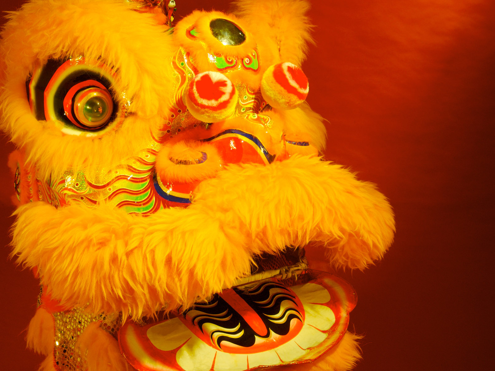Chinese Culture 4474