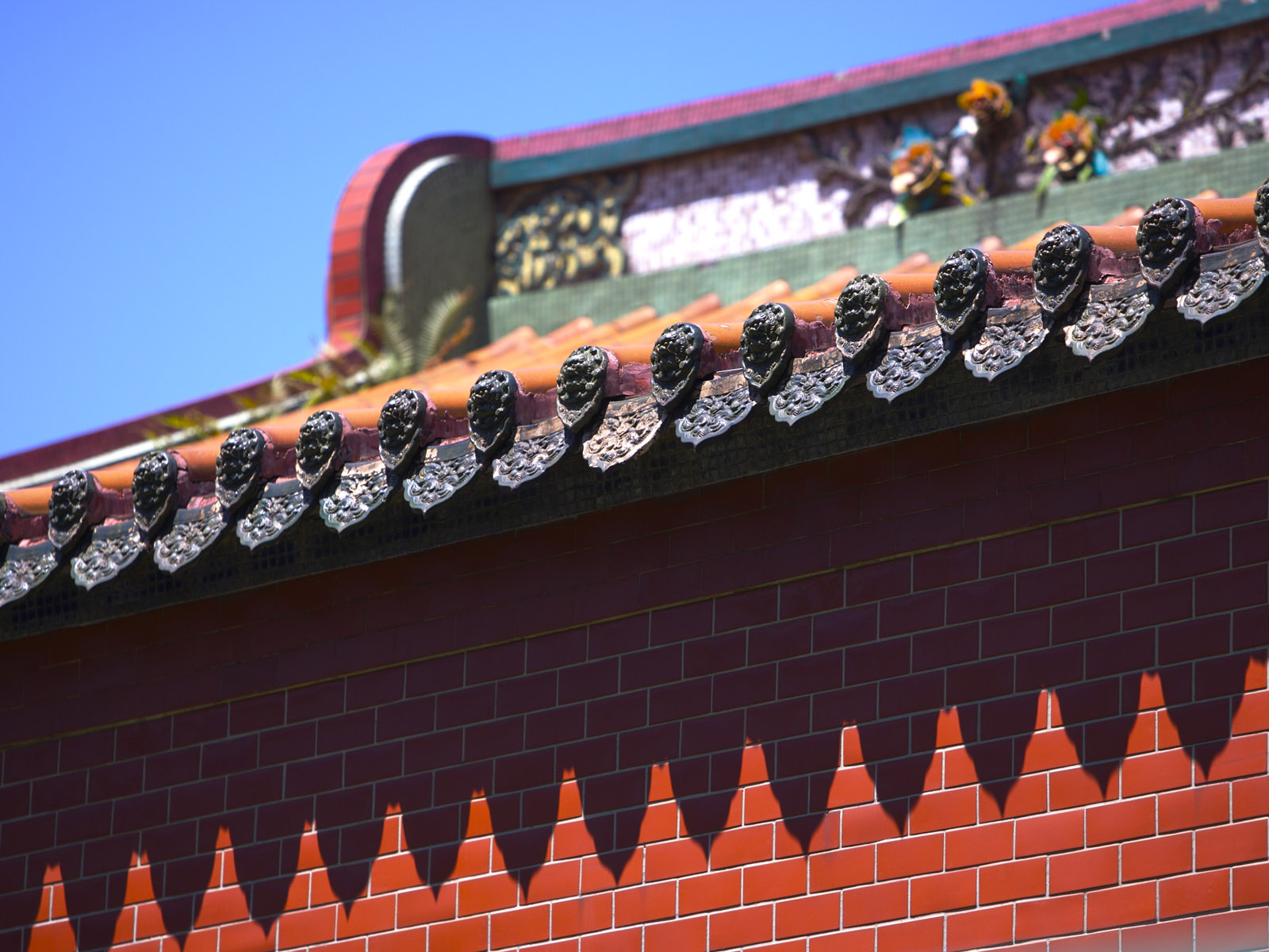 Chinese Culture 4766