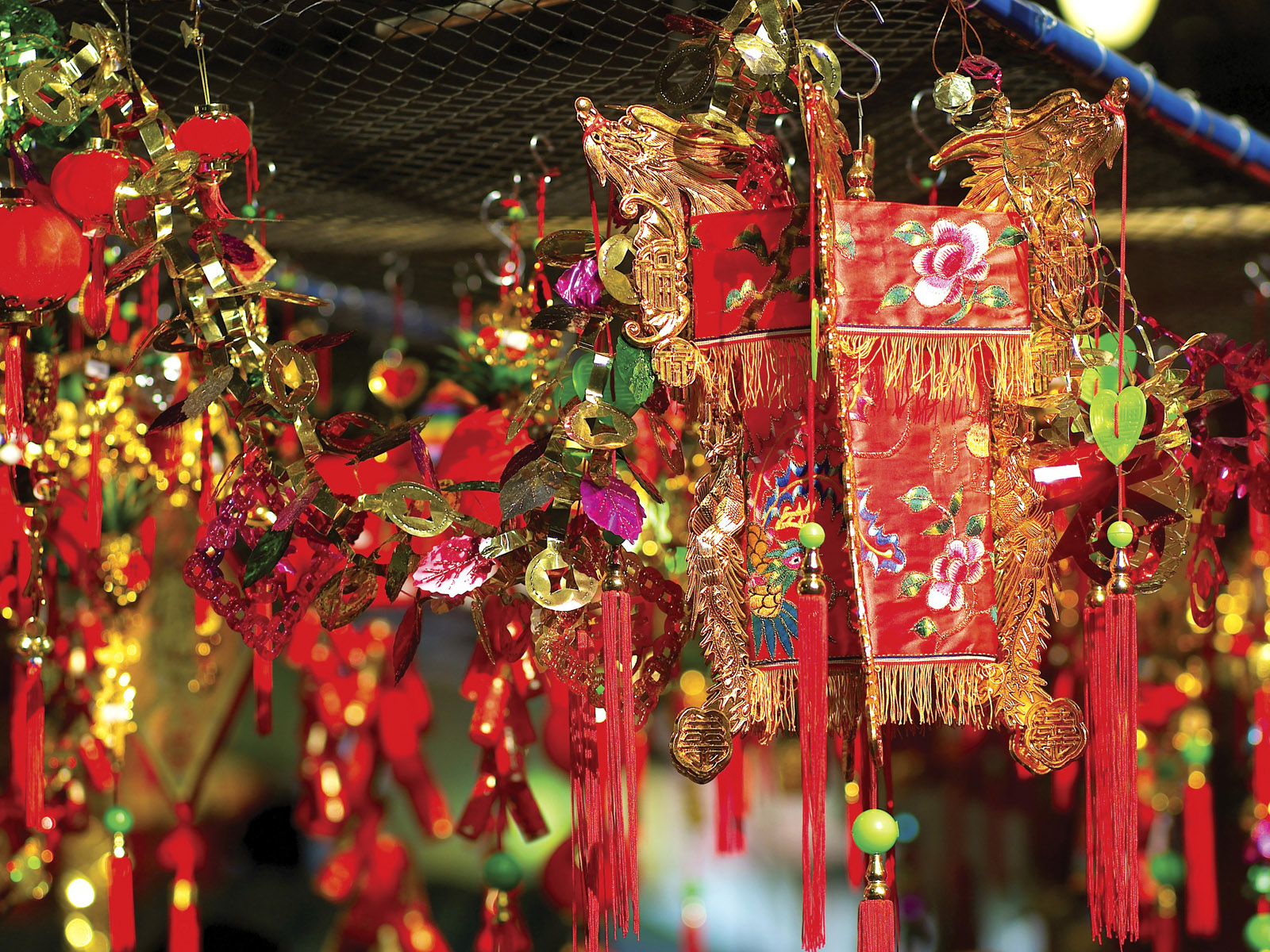 Chinese Culture 5763