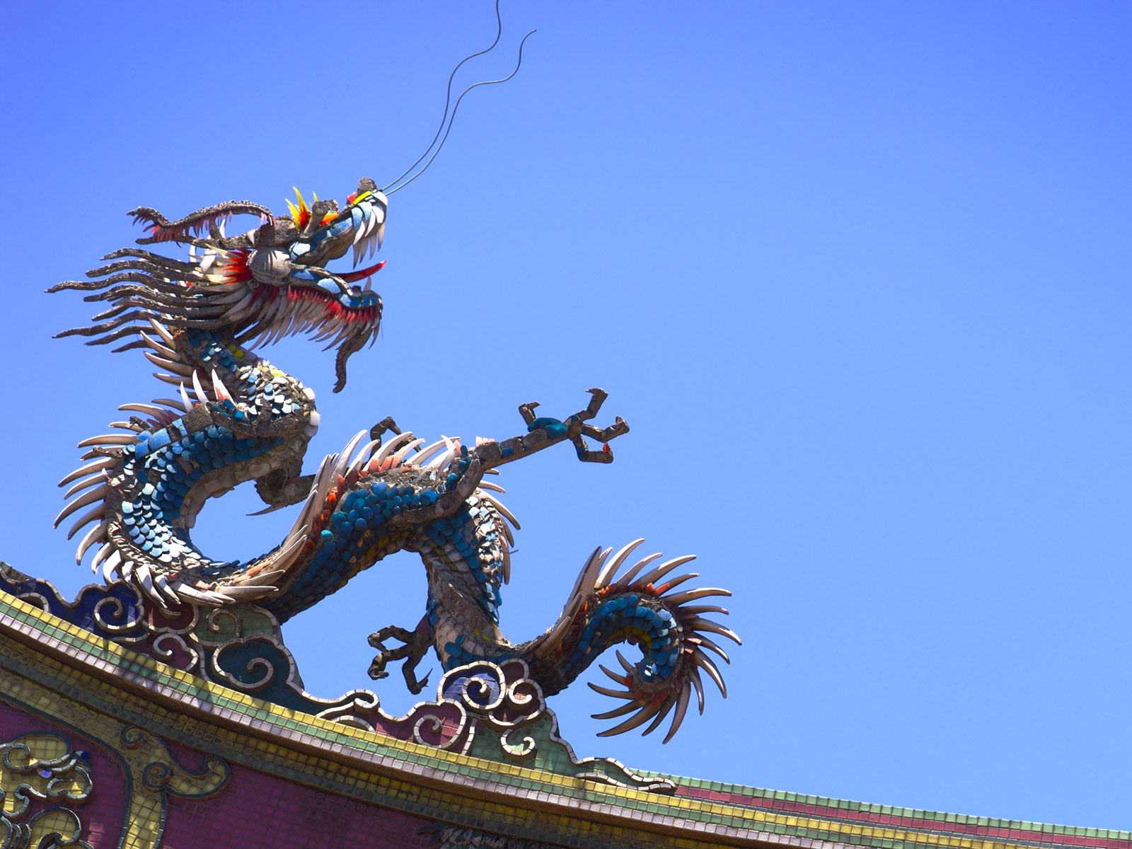 Chinese Culture 6045
