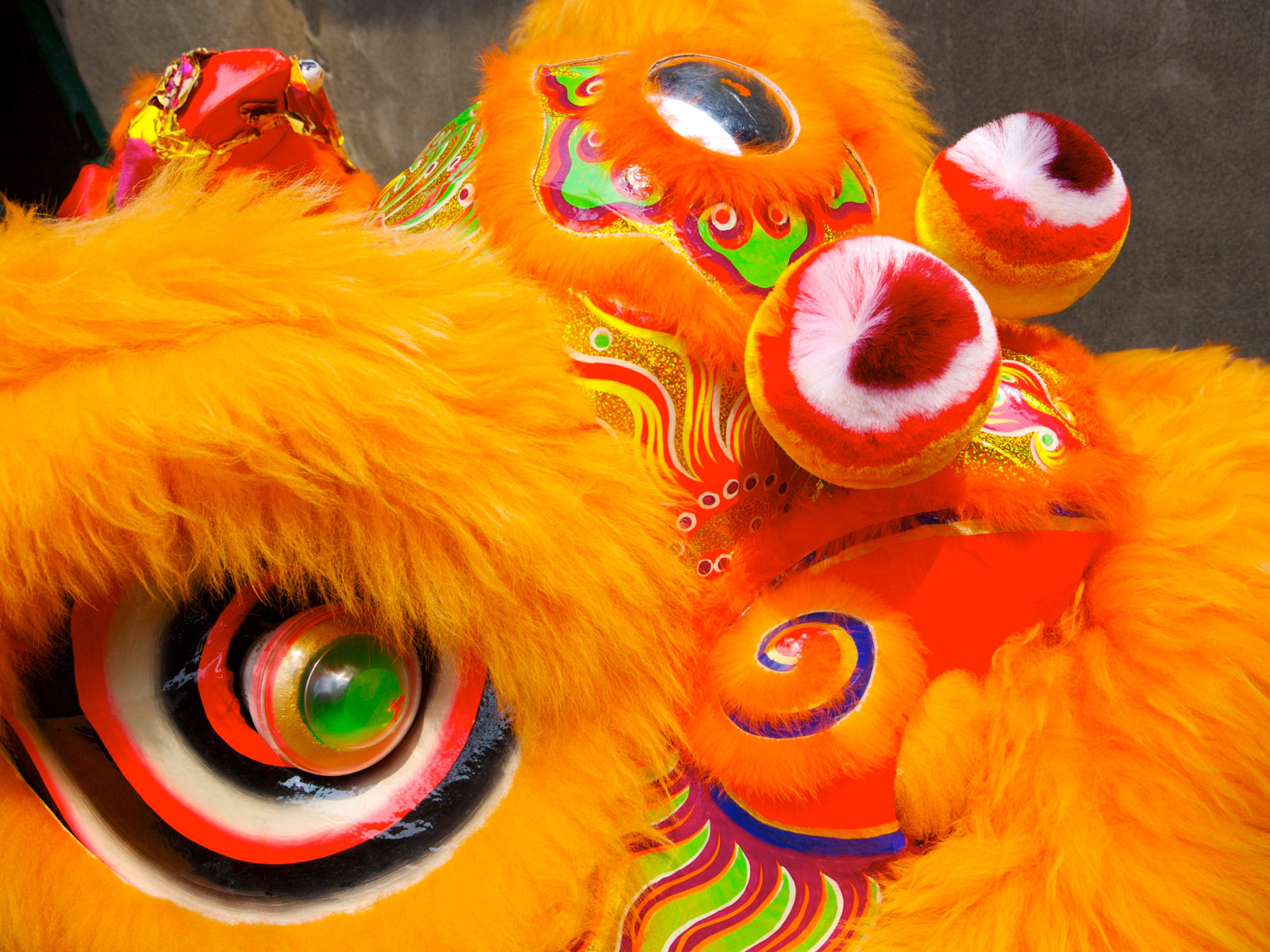 Chinese Culture 6324