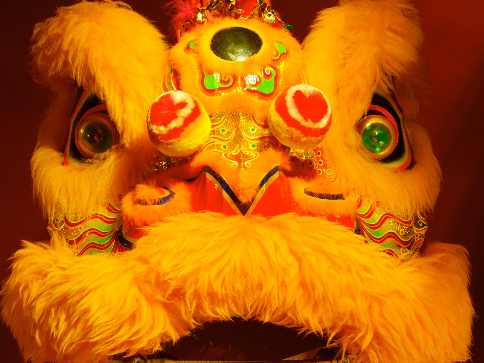 Chinese Culture 6451