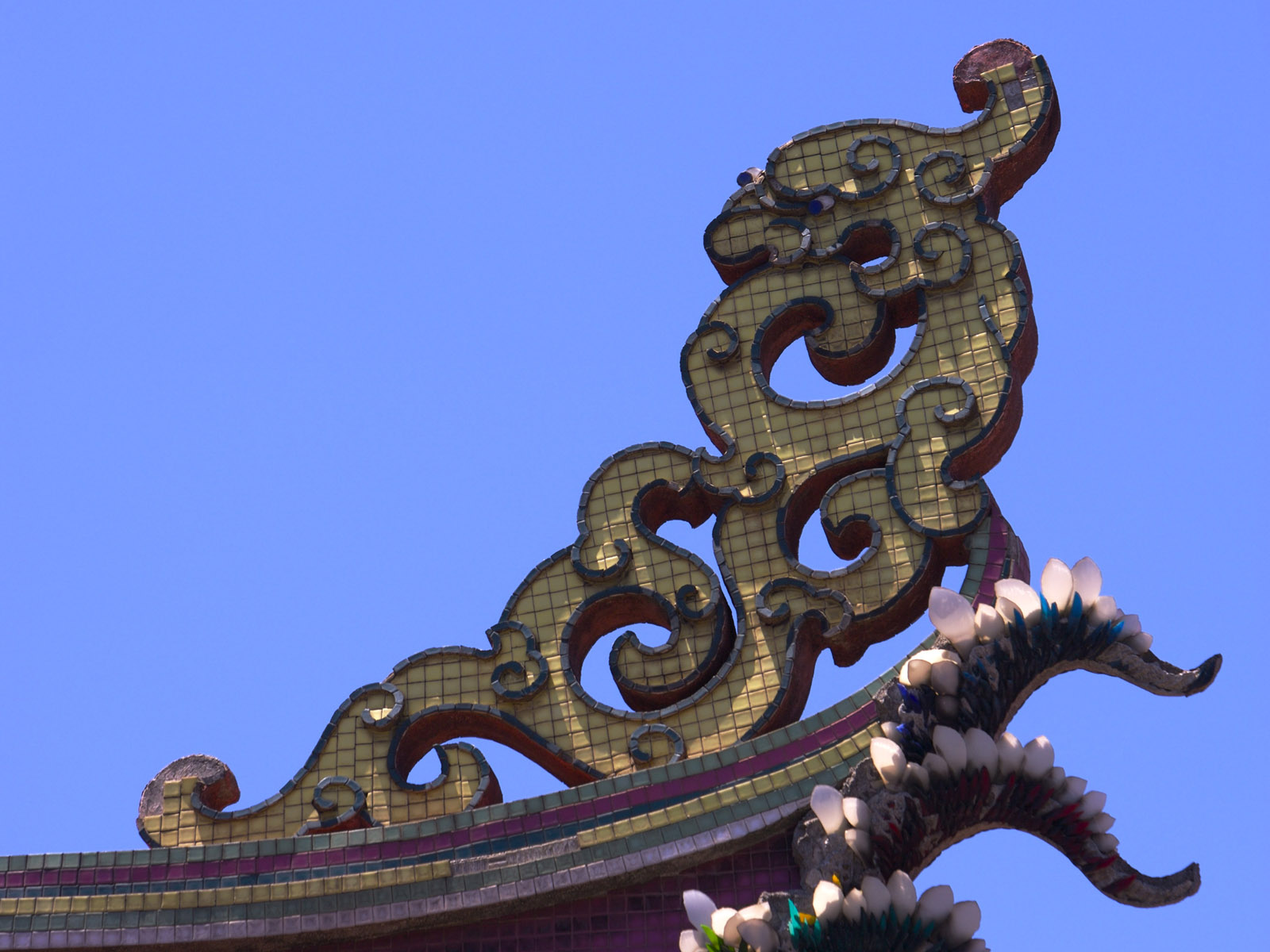 Chinese Culture 7073