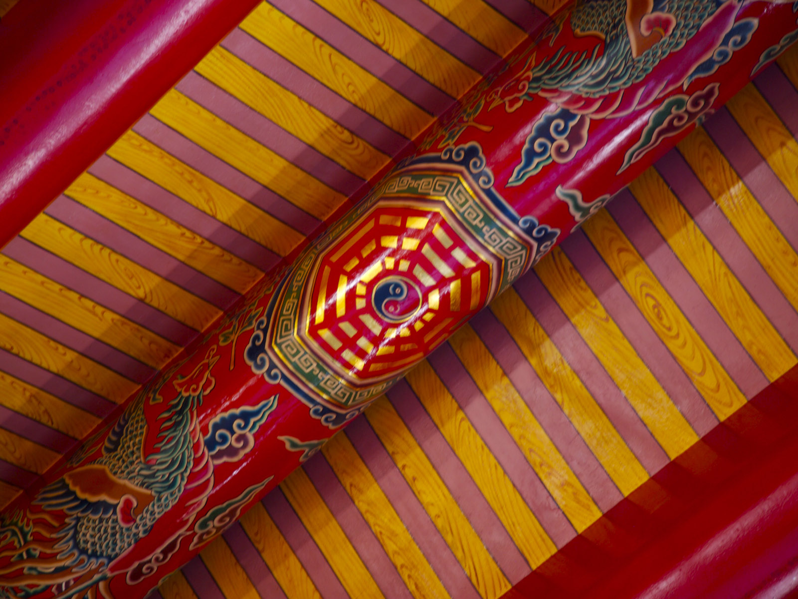 Chinese Culture 8010