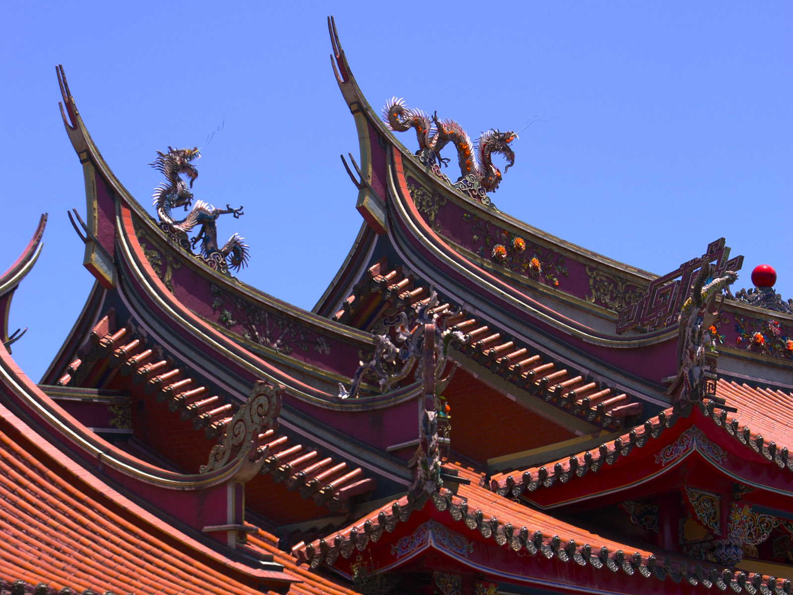 Chinese Culture 9759