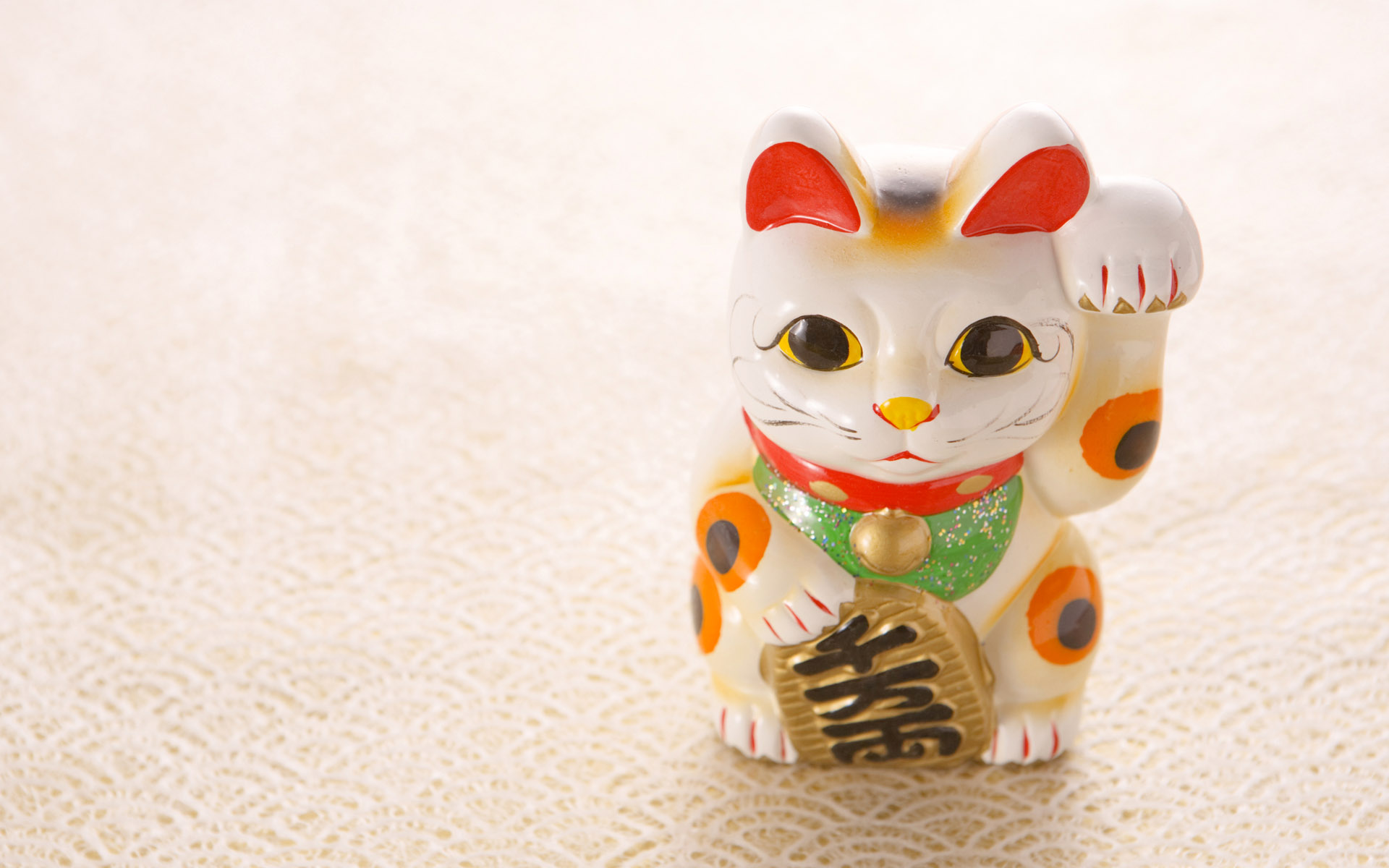 Japanese New Year and cultural material 10583