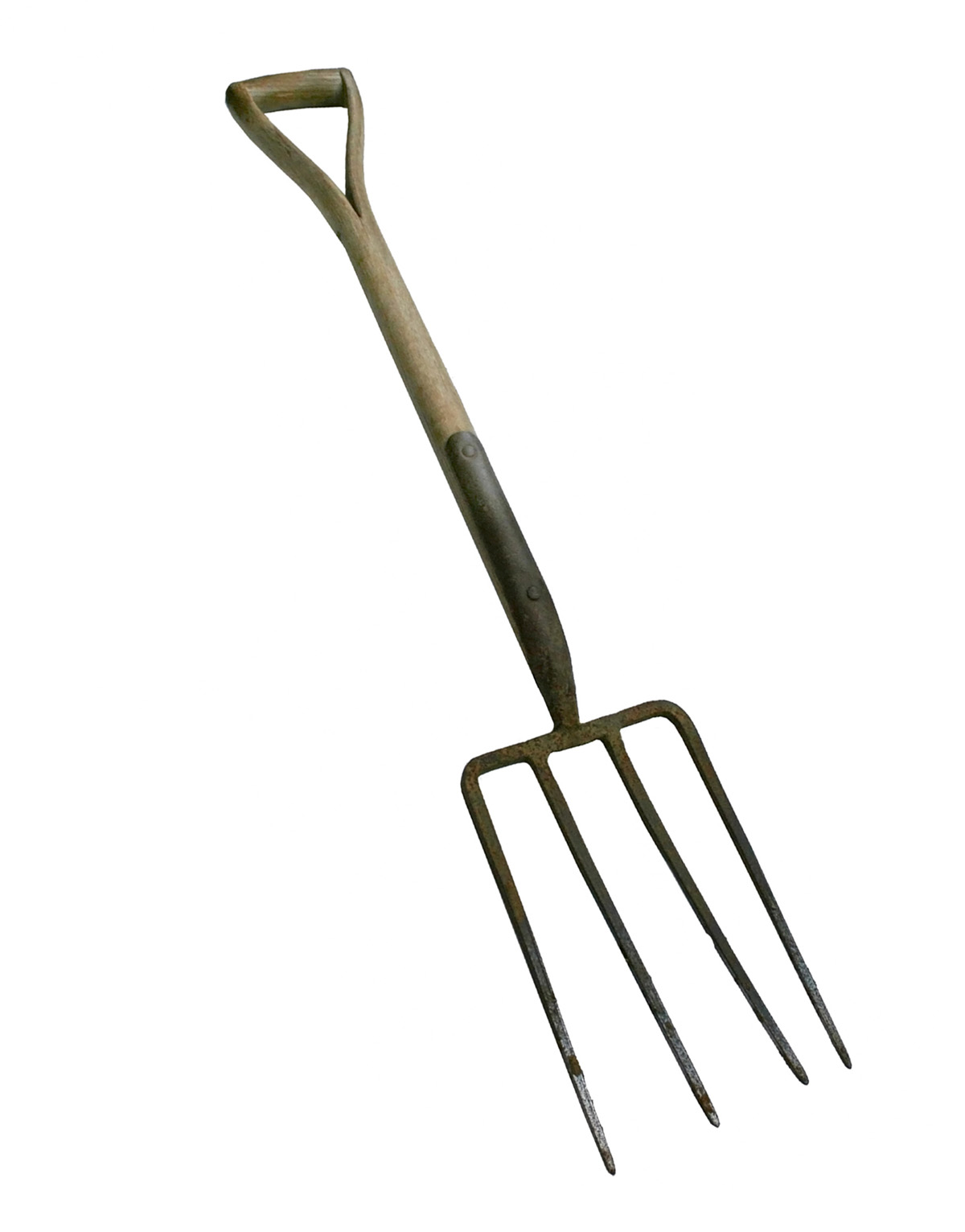 Small shovel 6459