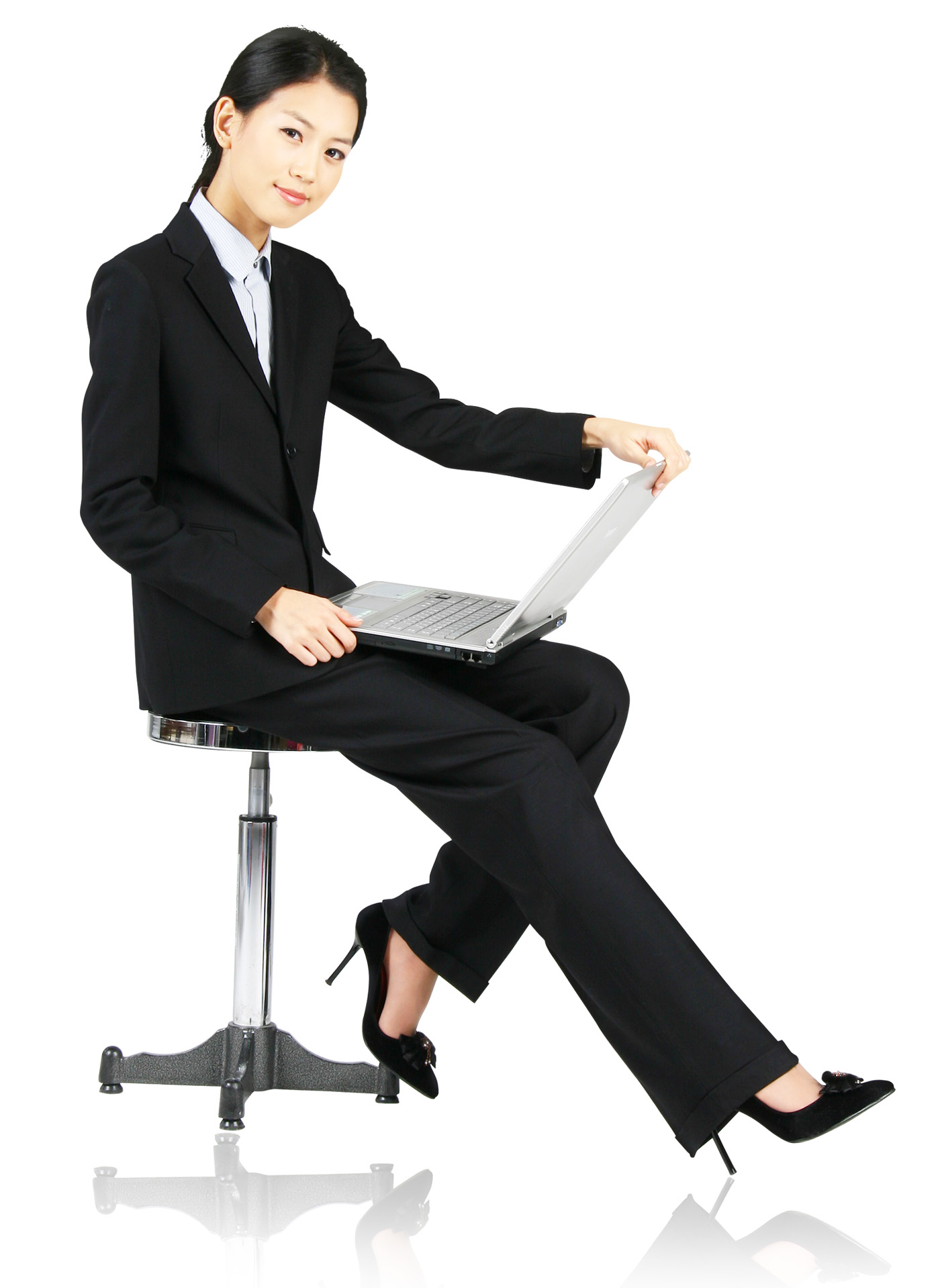 High-resolution pictures of women business 10393