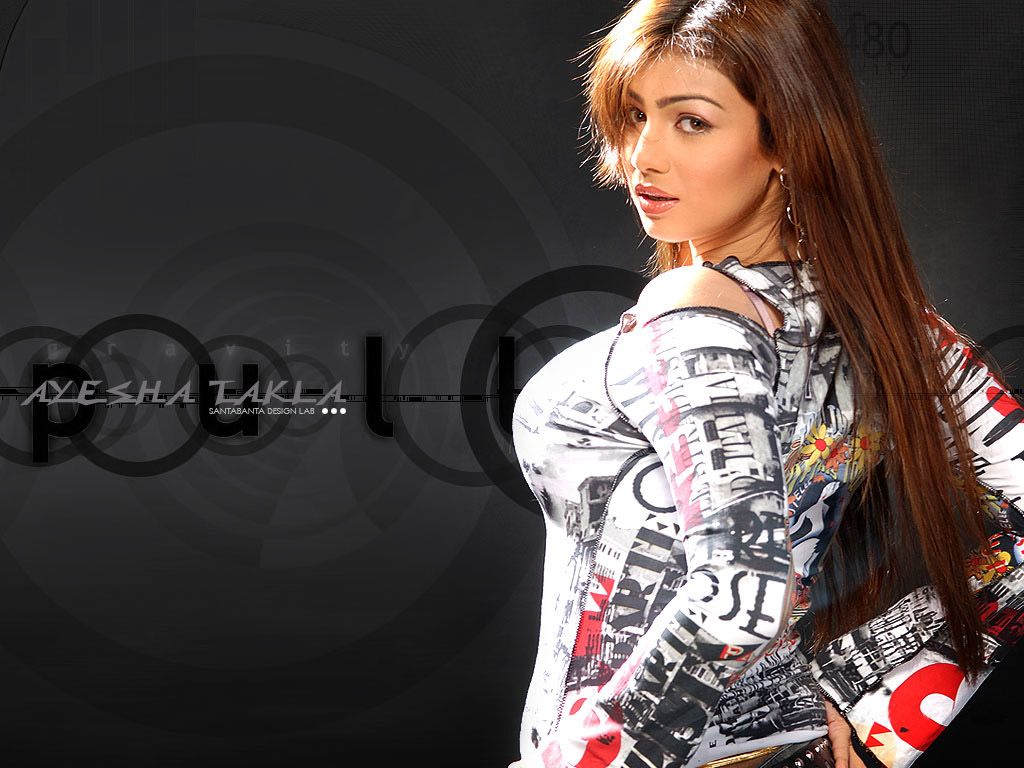 Indian Beauty Wallpapers 1475