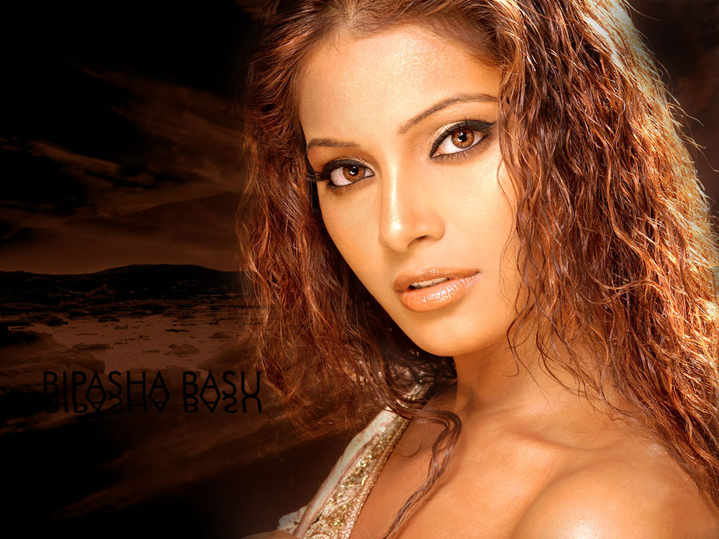 Indian Beauty Wallpapers 432