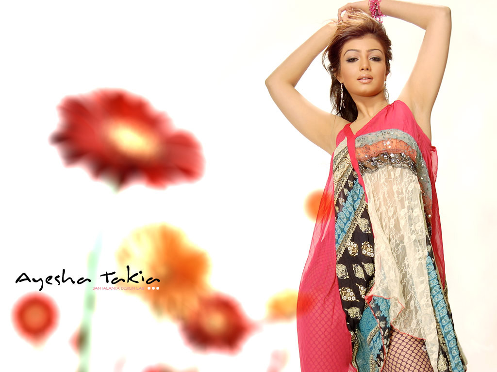 Indian Beauty Wallpapers 4492