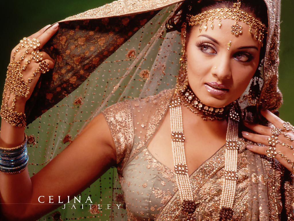 Indian Beauty Wallpapers 4928