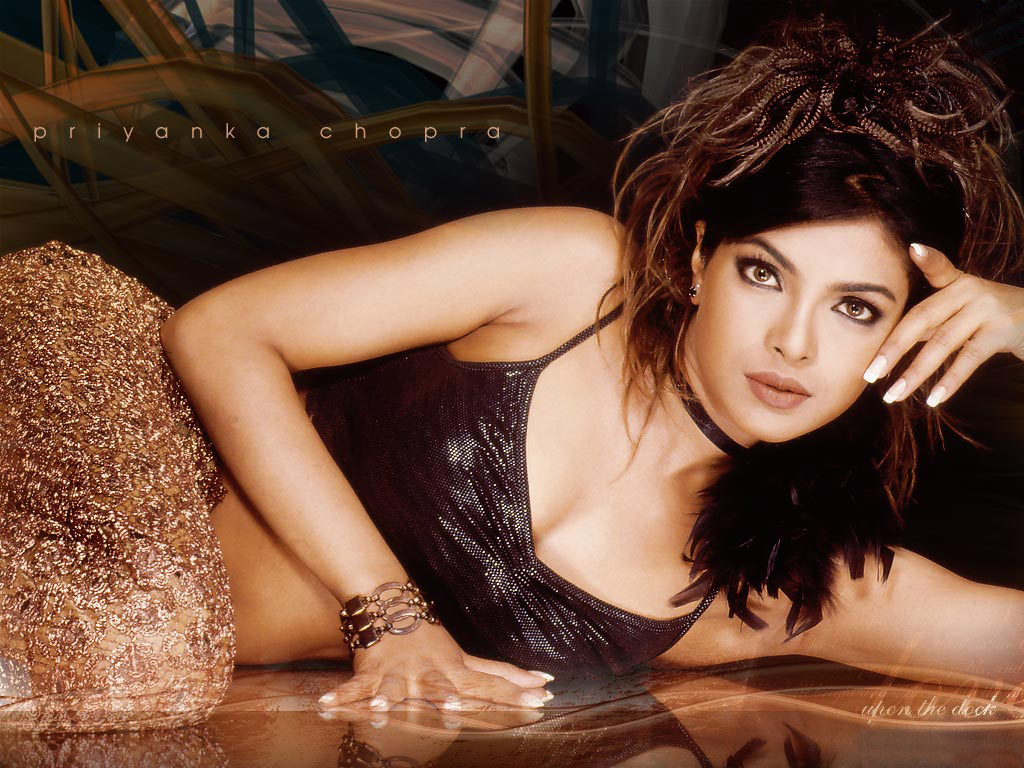 Indian Beauty Wallpapers 5923