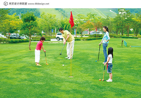 Outdoors 18747