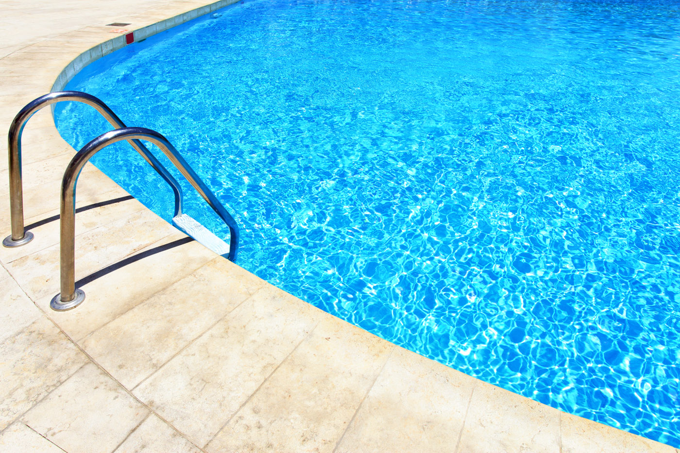 Swimming pool 30424