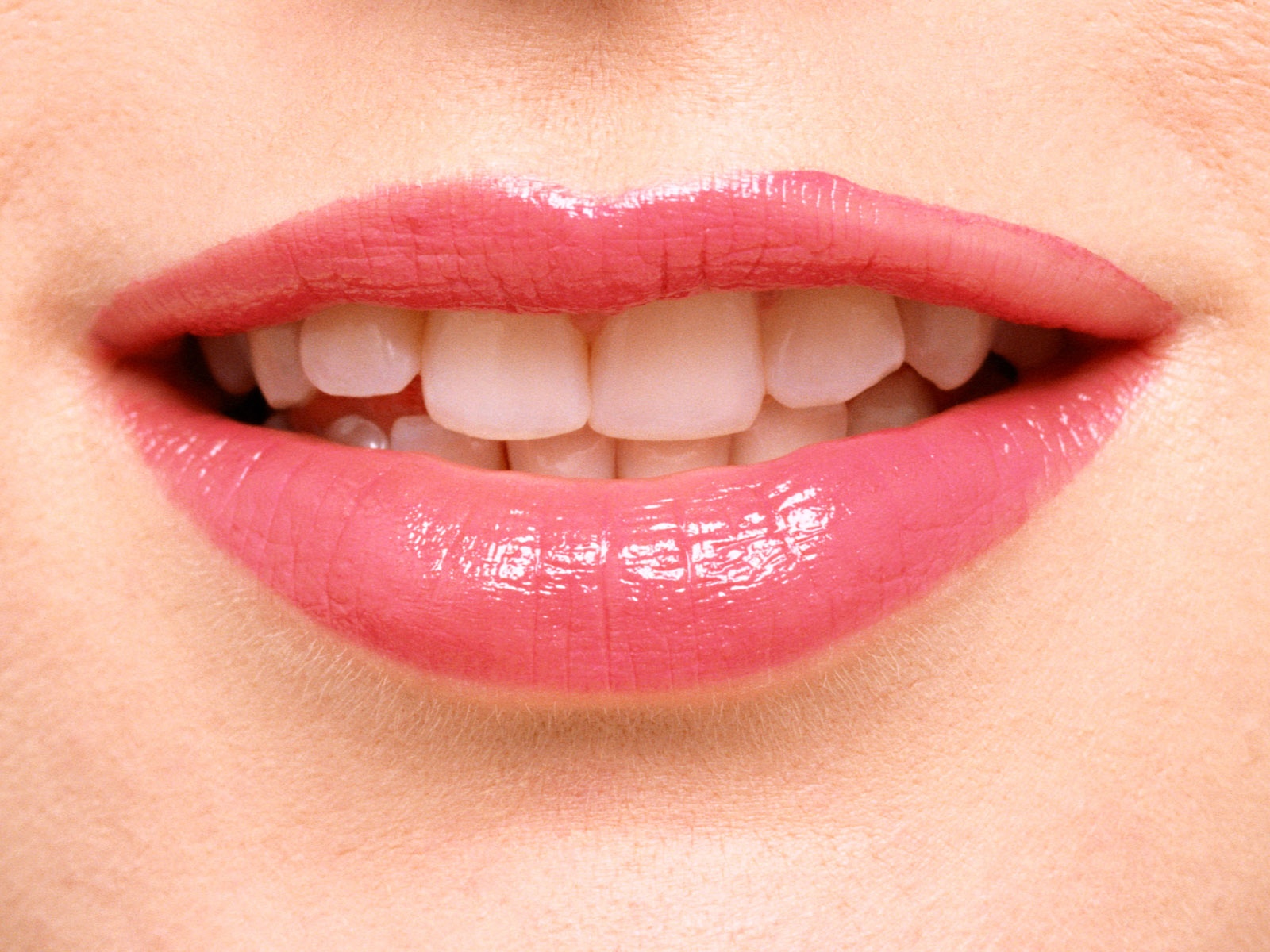 Female lips album 1142