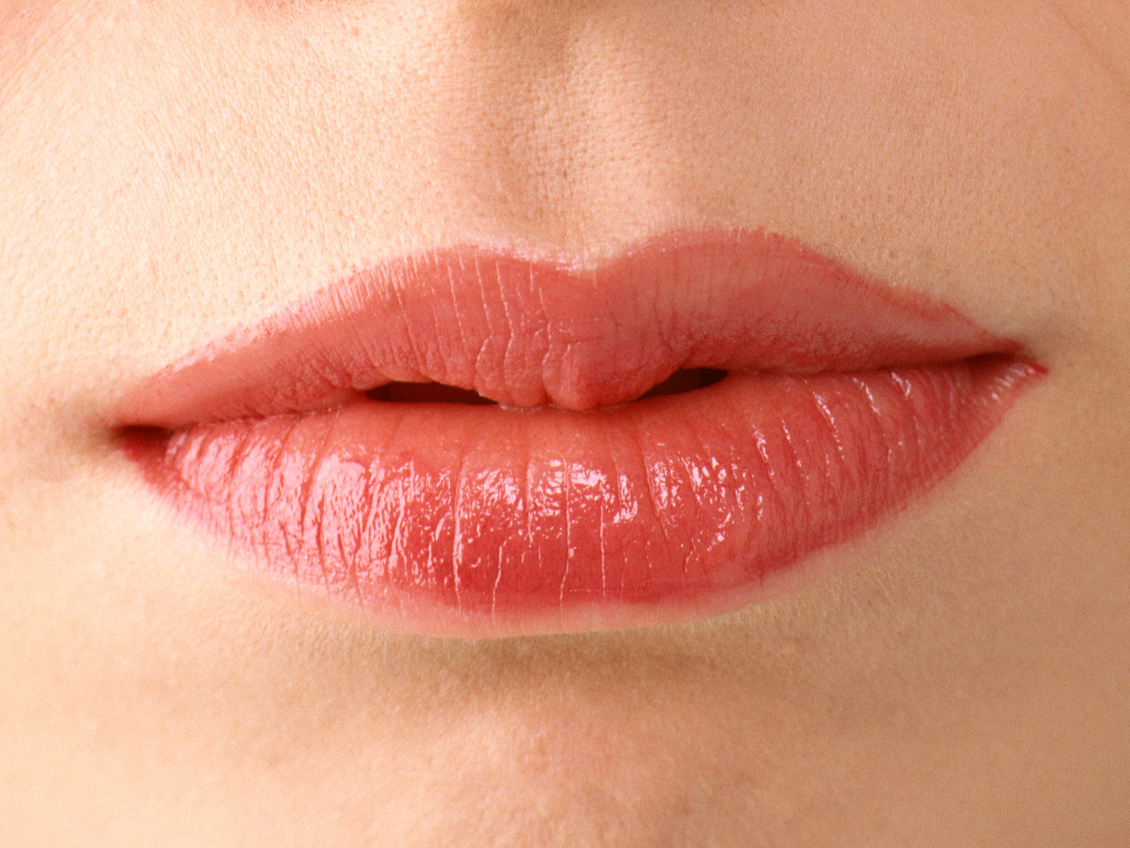 Female lips album 1487