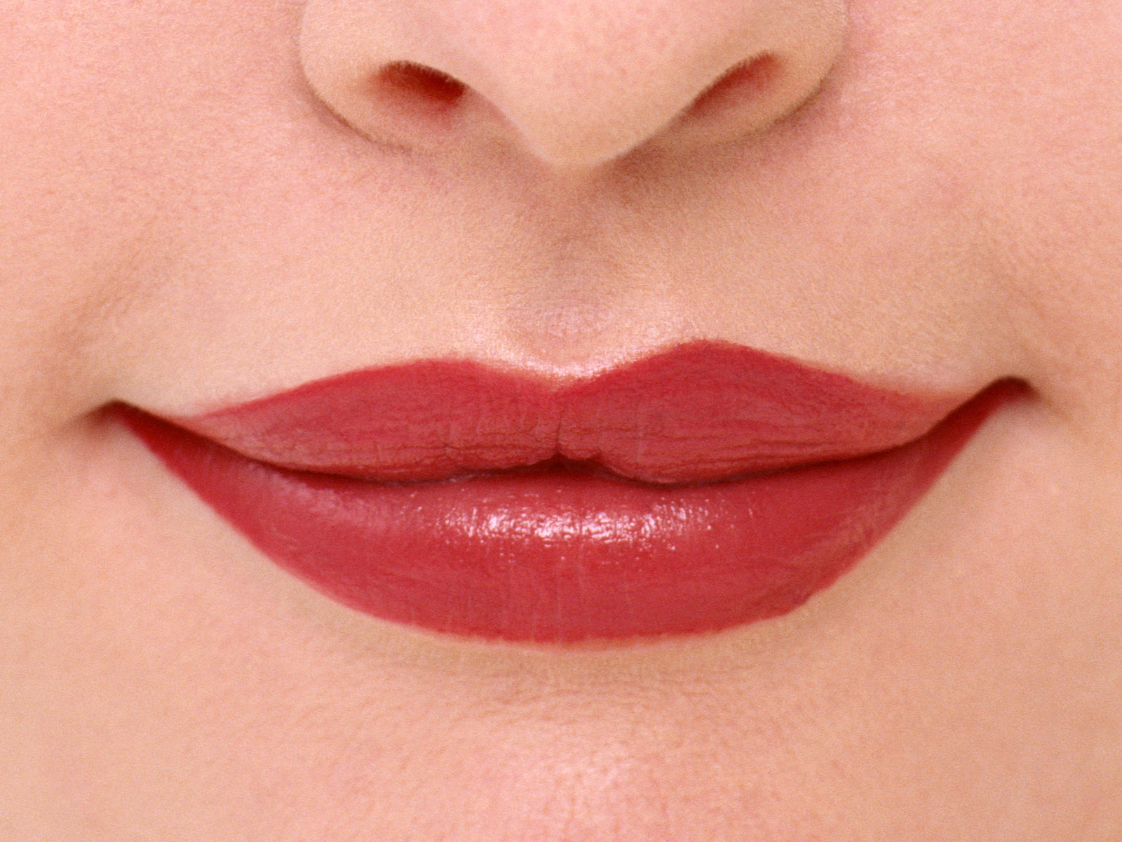 Female lips album 2167