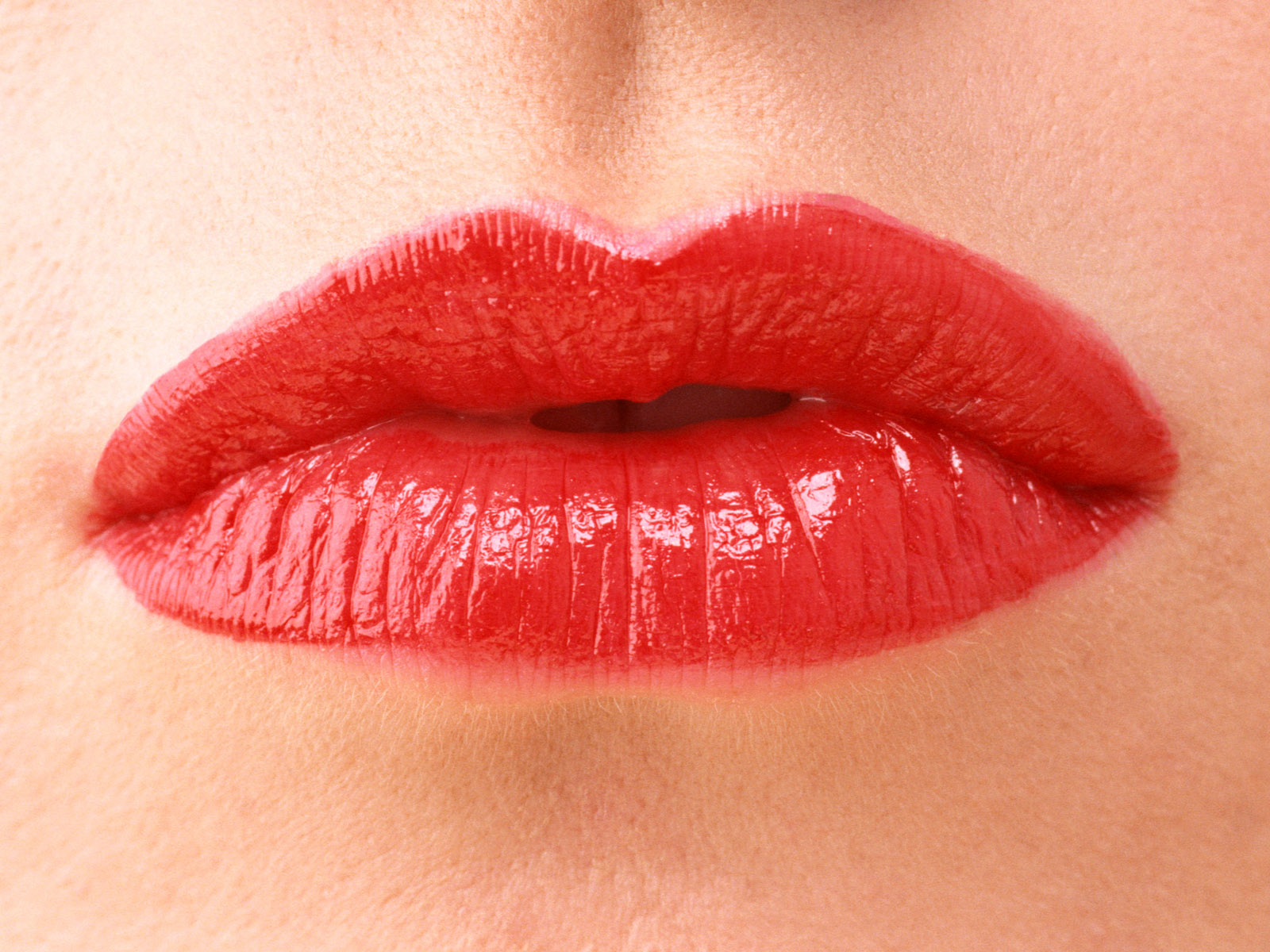 Female lips album 269