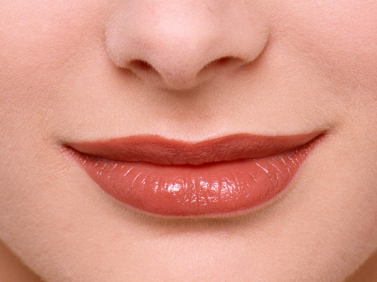 Female lips album 3154