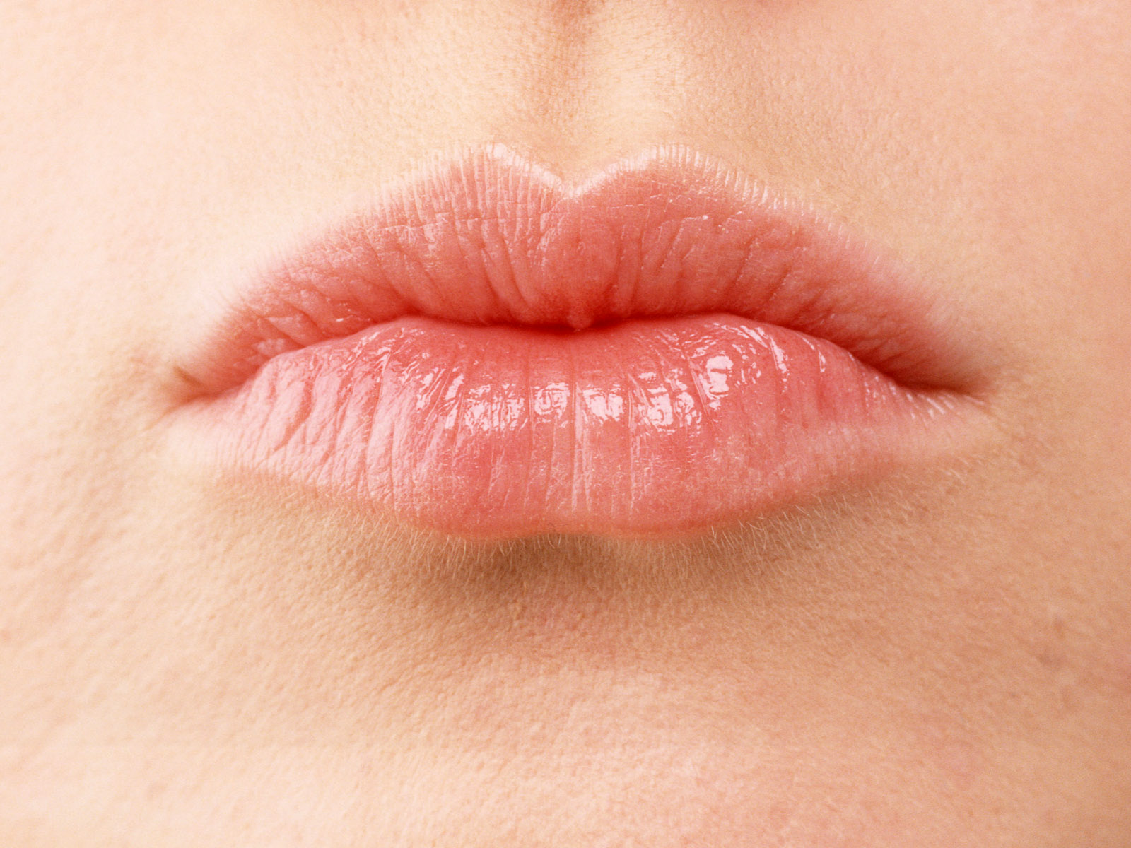 Female lips album 794