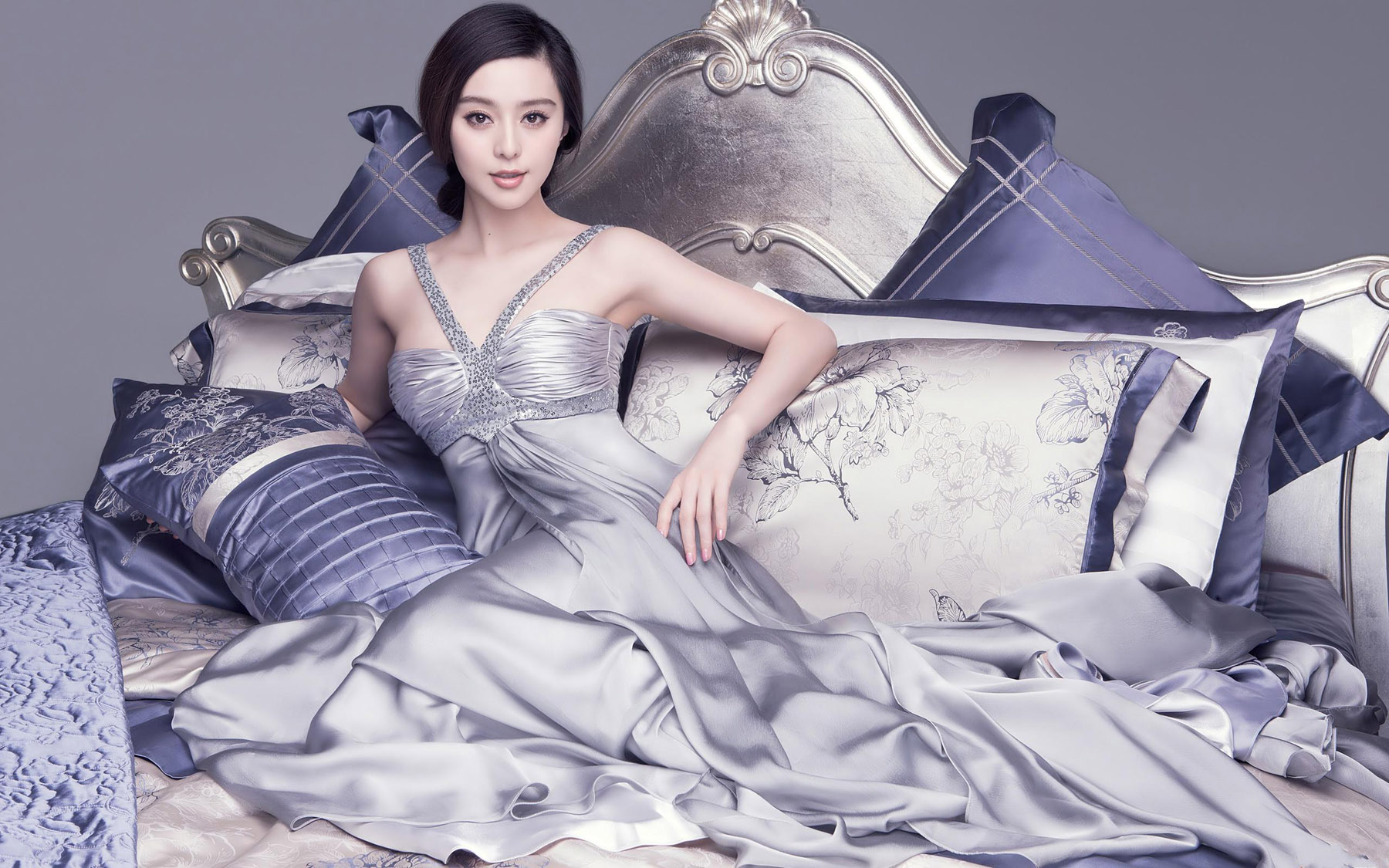 Fan Bingbing photo high resolution 23490