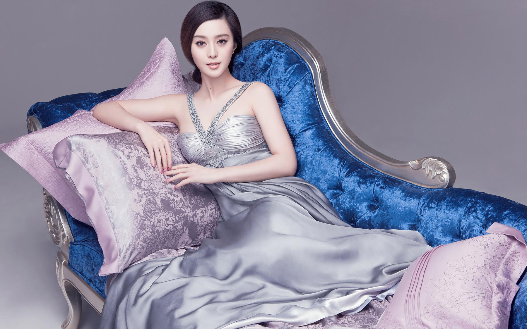 Fan Bingbing photo high resolution 23513