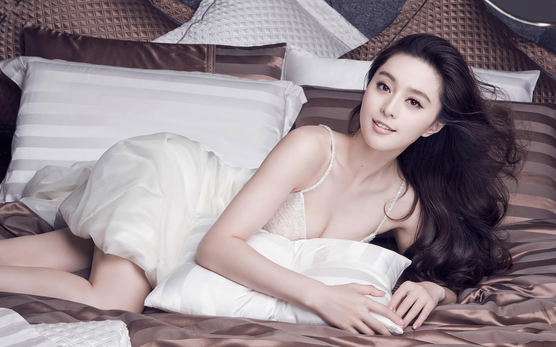 Fan Bingbing photo high resolution 23582