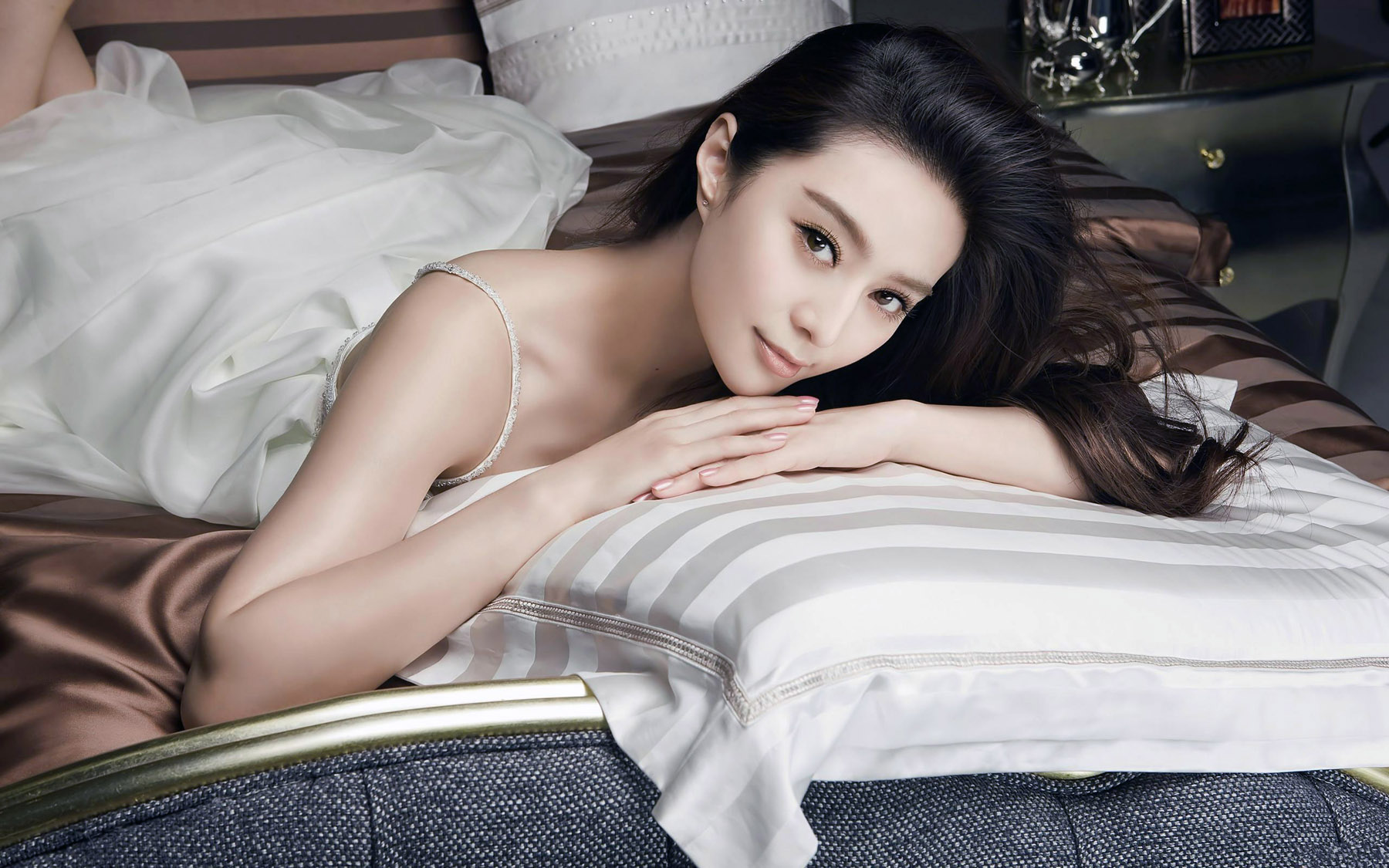 Fan Bingbing photo high resolution 23605