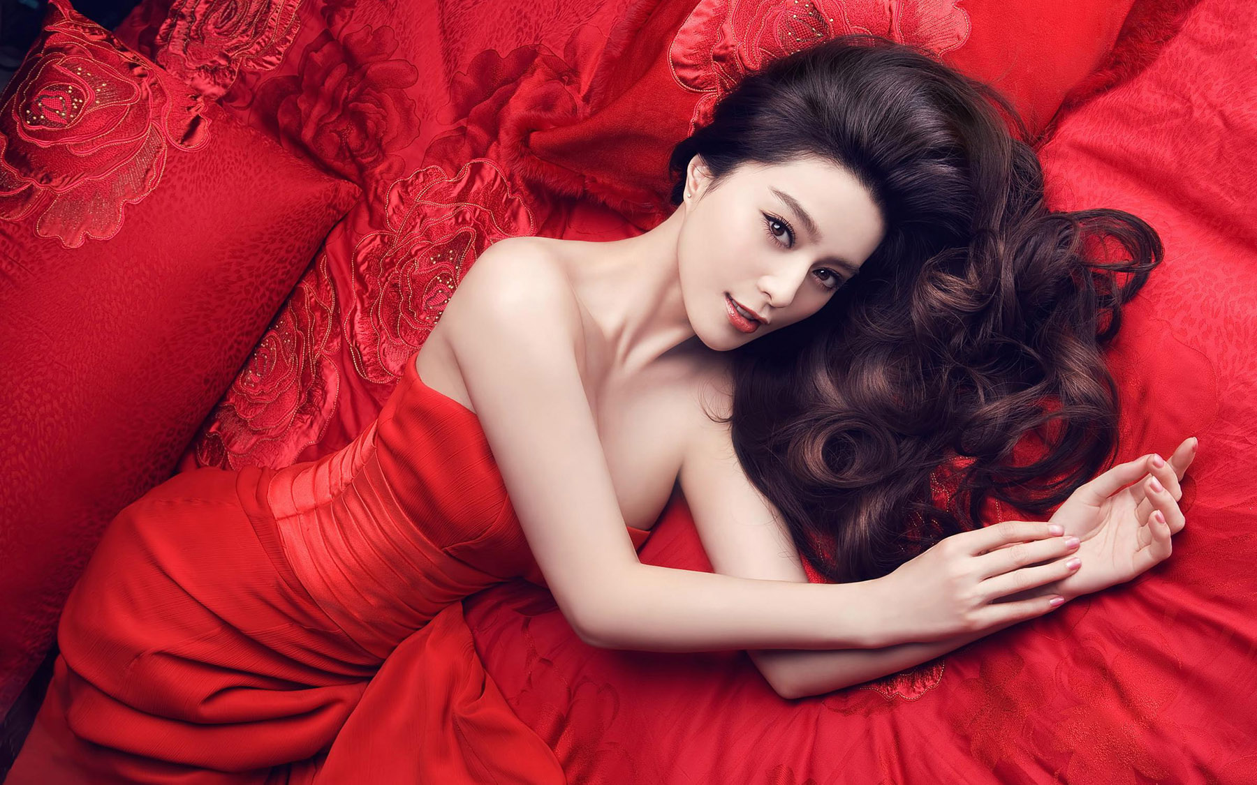 Fan Bingbing photo high resolution 23628